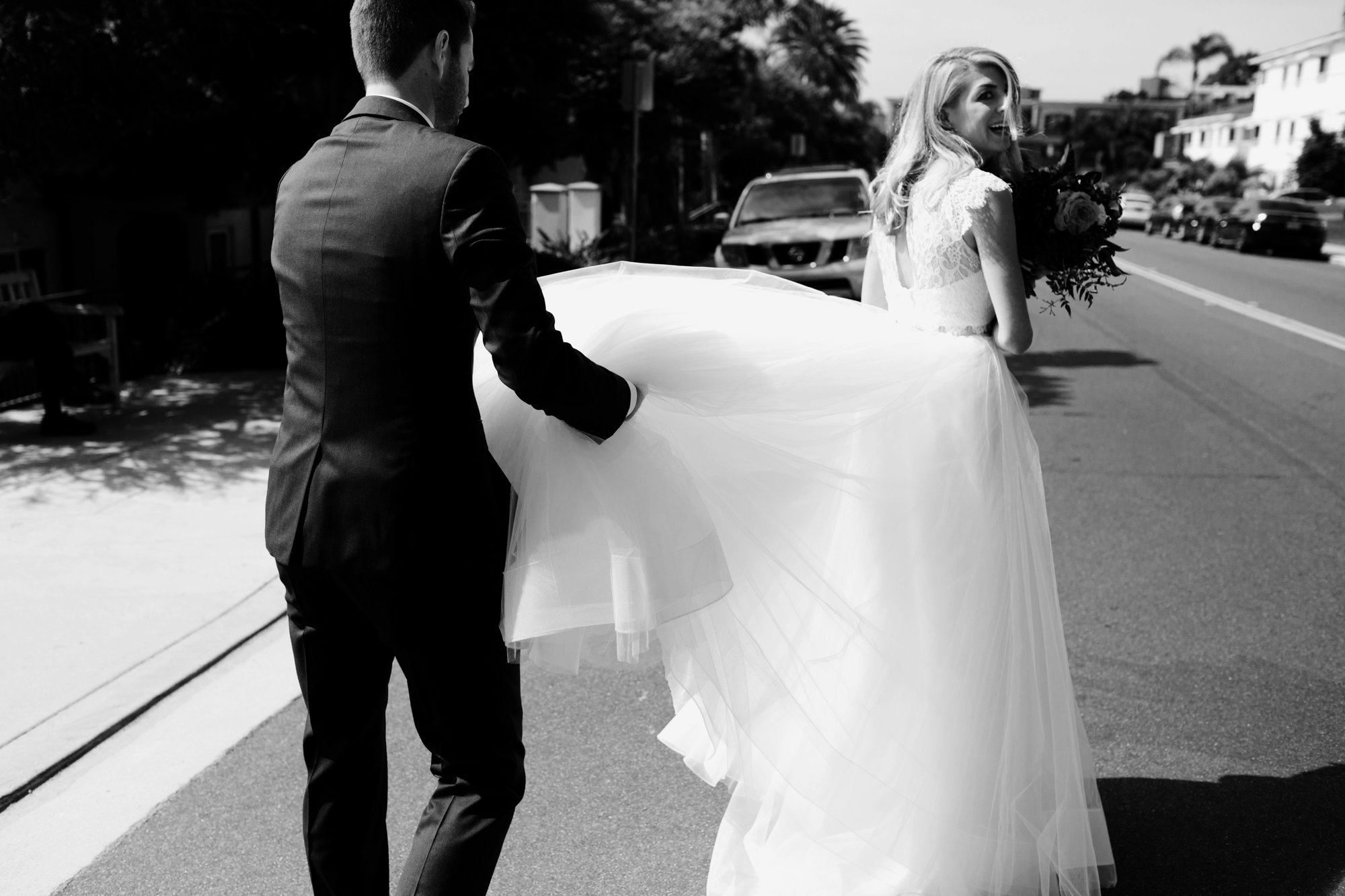 darlington-house-wedding_0177.jpg