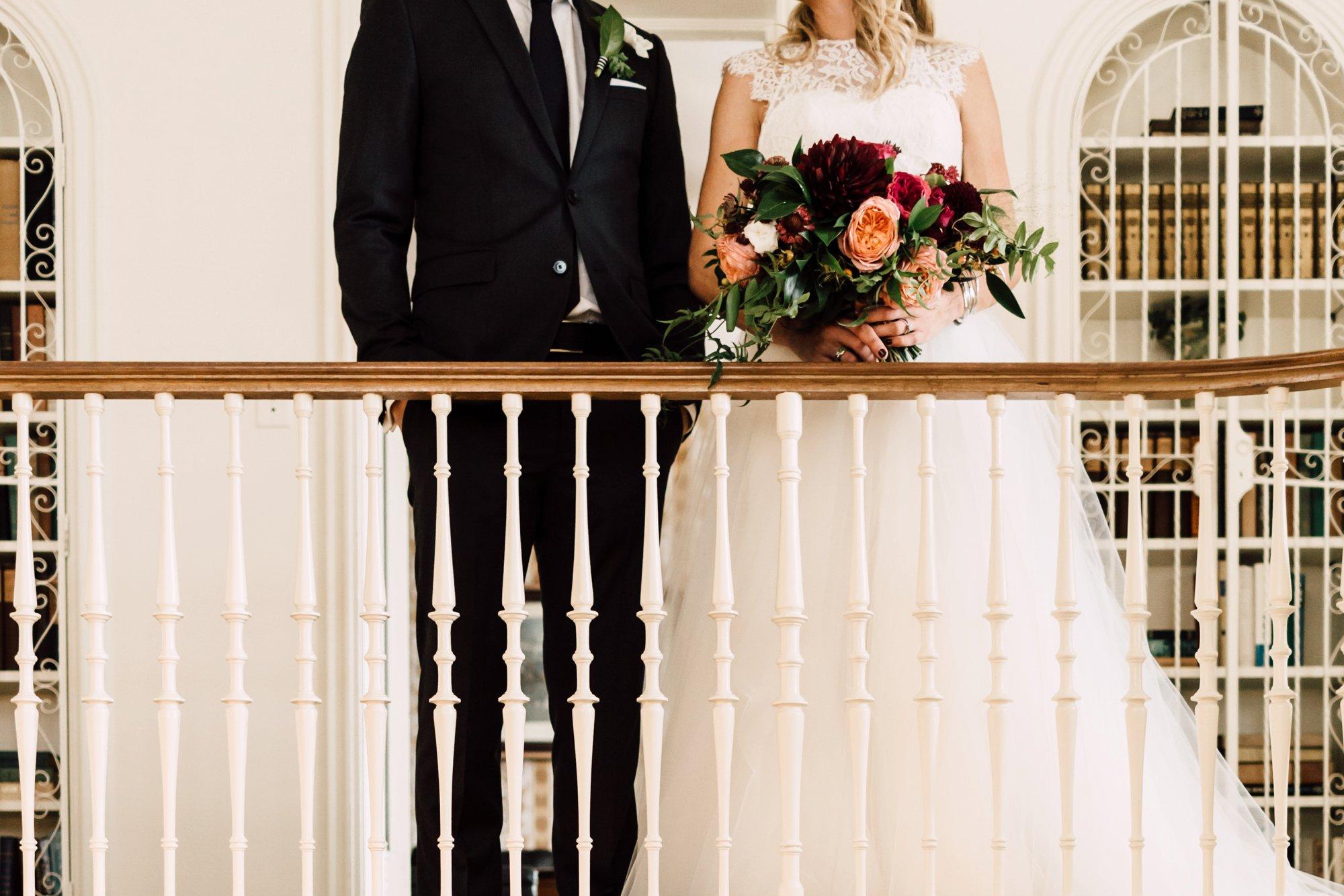 darlington-house-wedding_0180.jpg