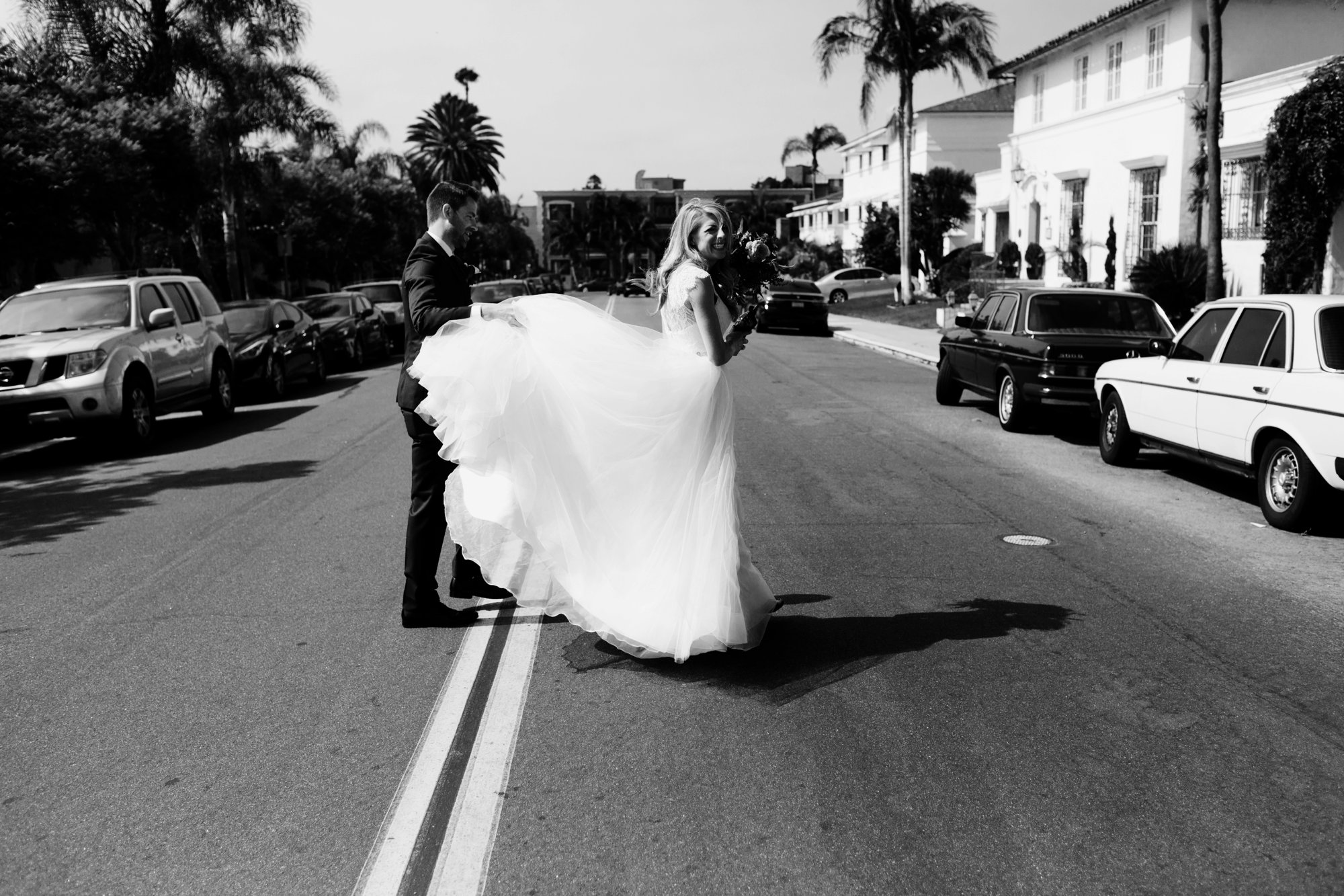 darlington-house-wedding_0178.jpg