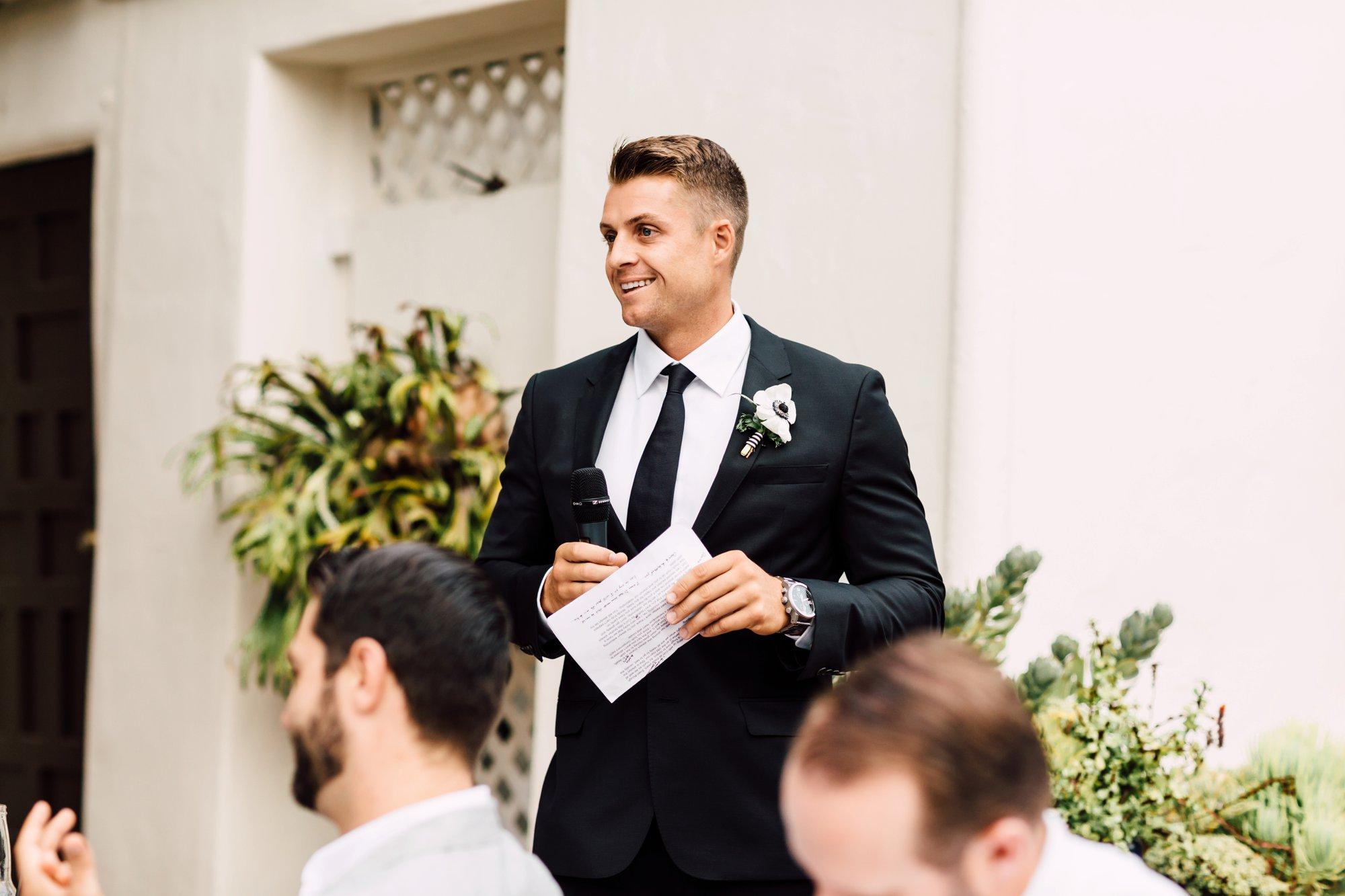 darlington-house-wedding_0184.jpg