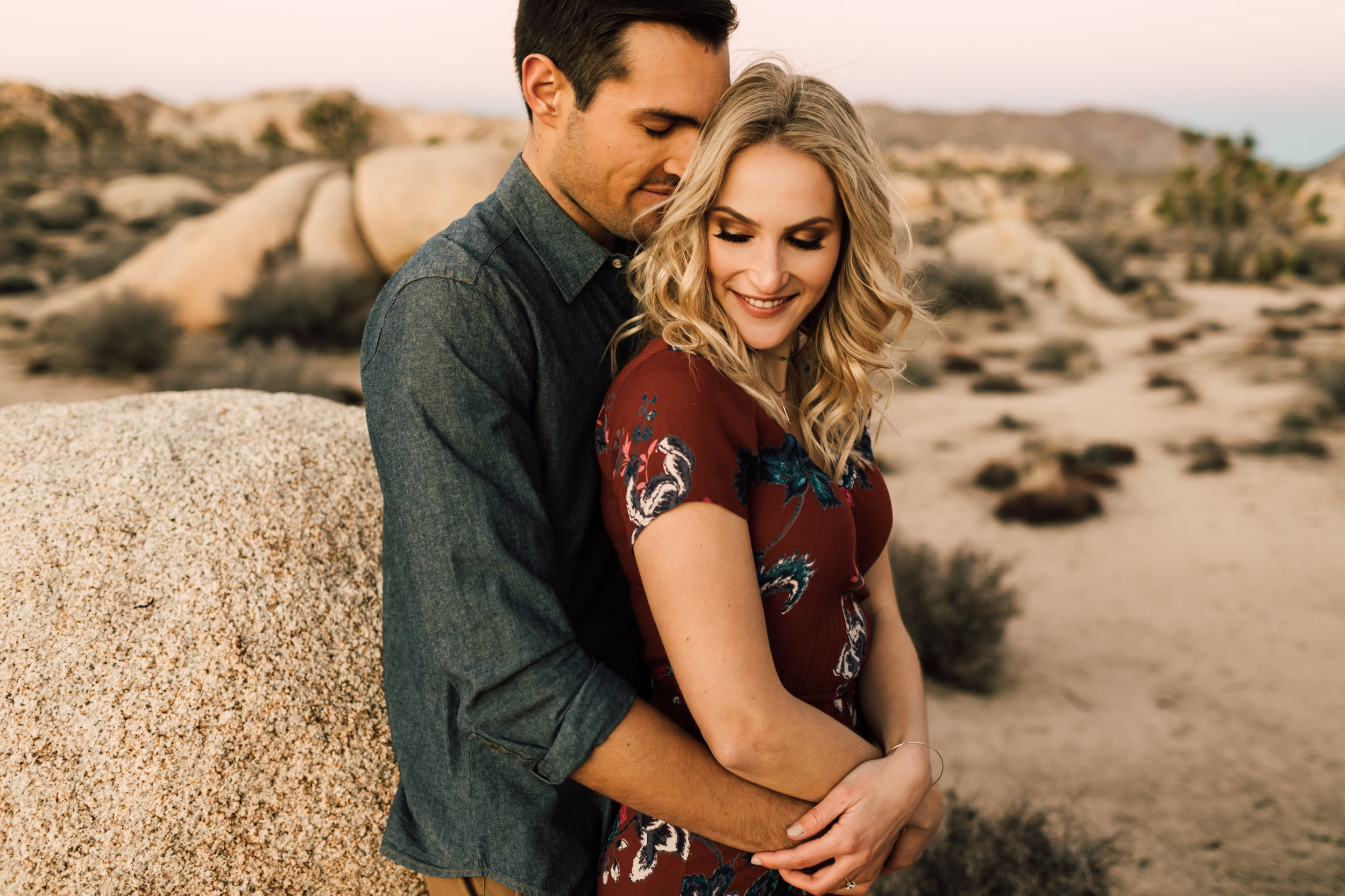 miranda+taylorengaged-138.jpg