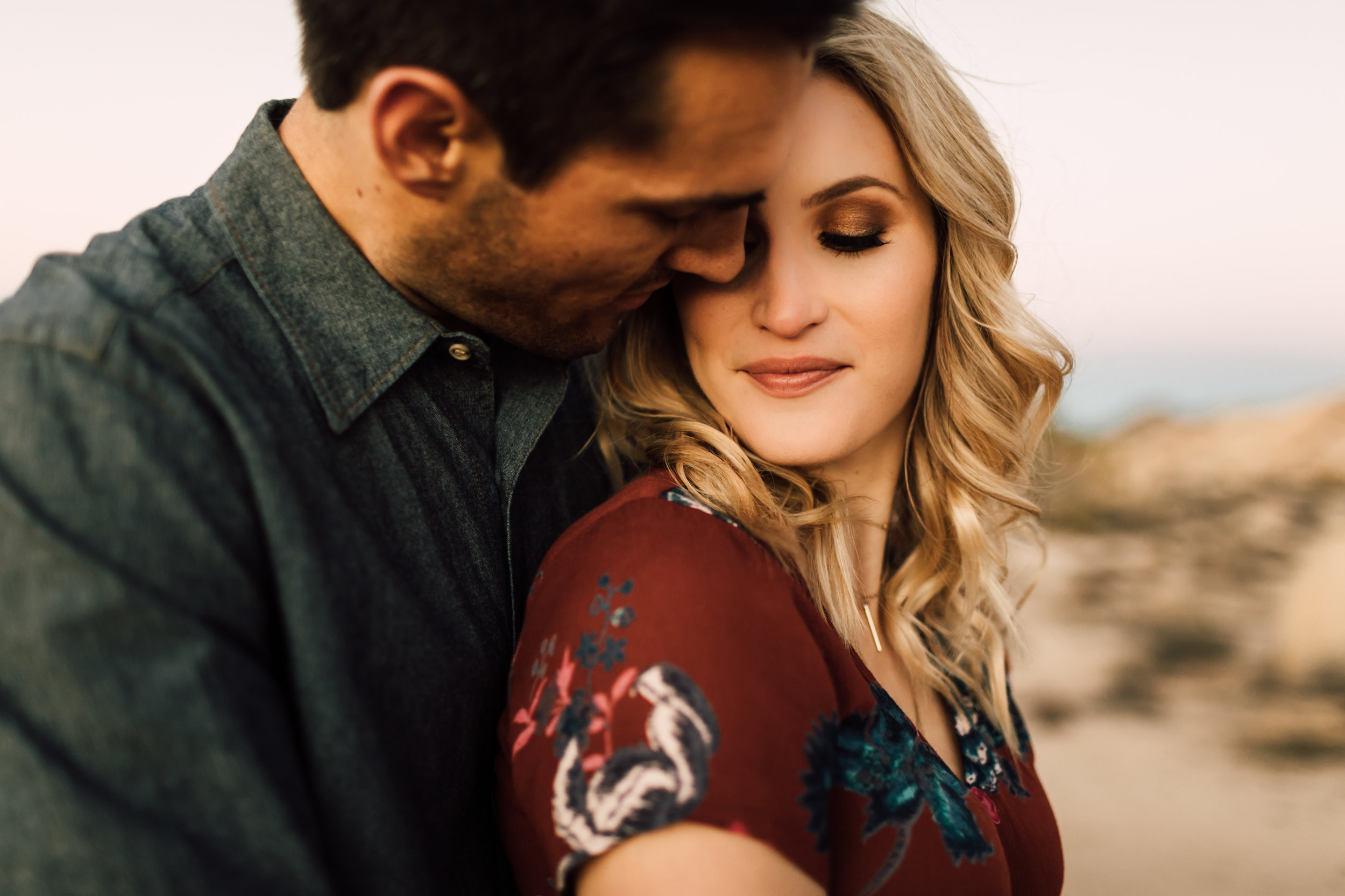 miranda+taylorengaged-142.jpg