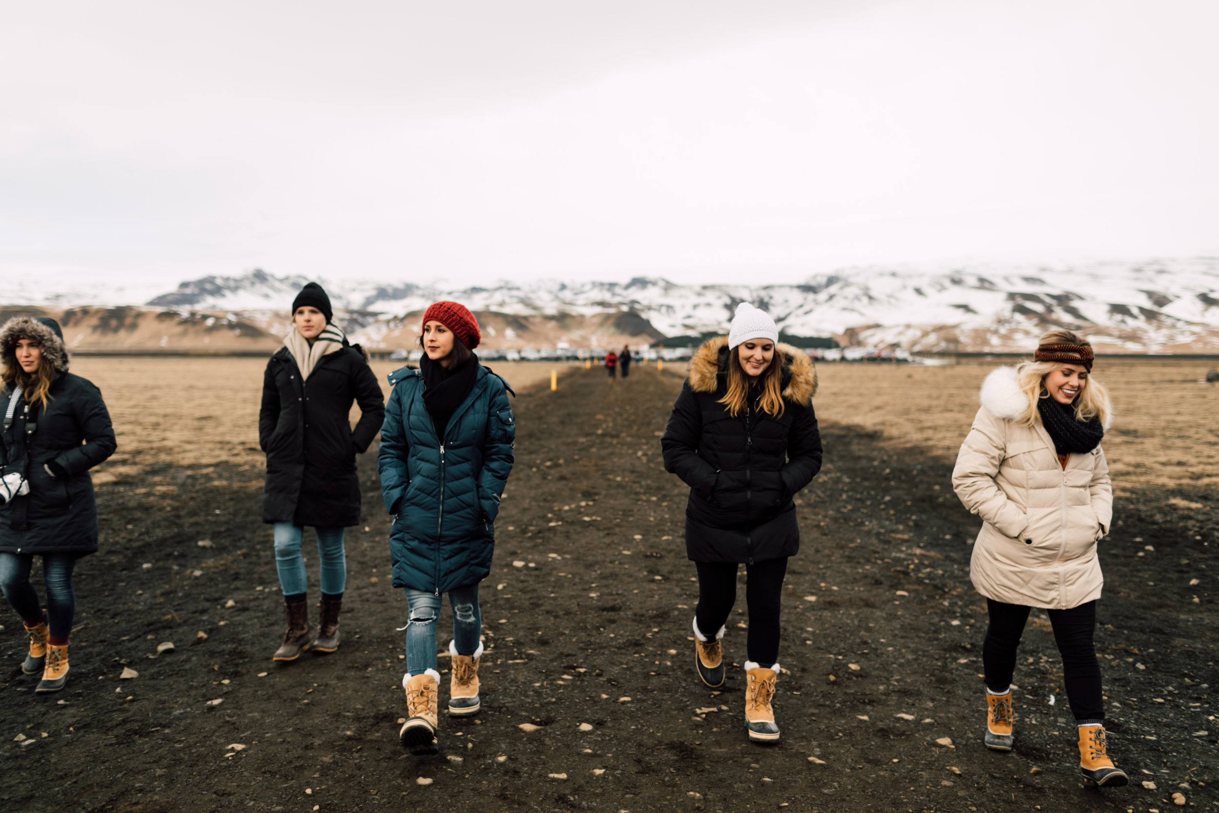 six chicks in iceland-68.jpg