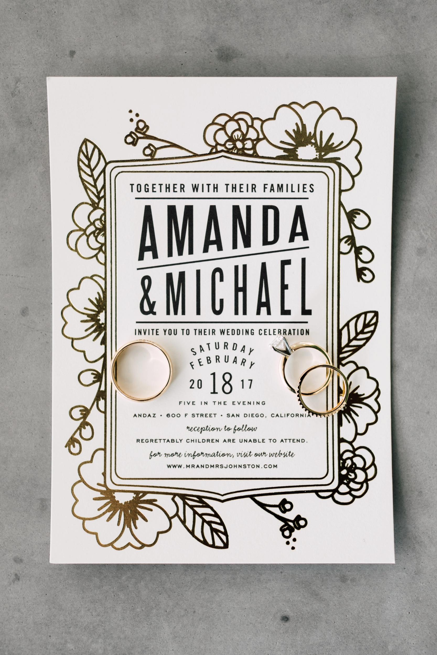 Plum&OakPhoto-Amanda+MichaelWedding-1.jpg