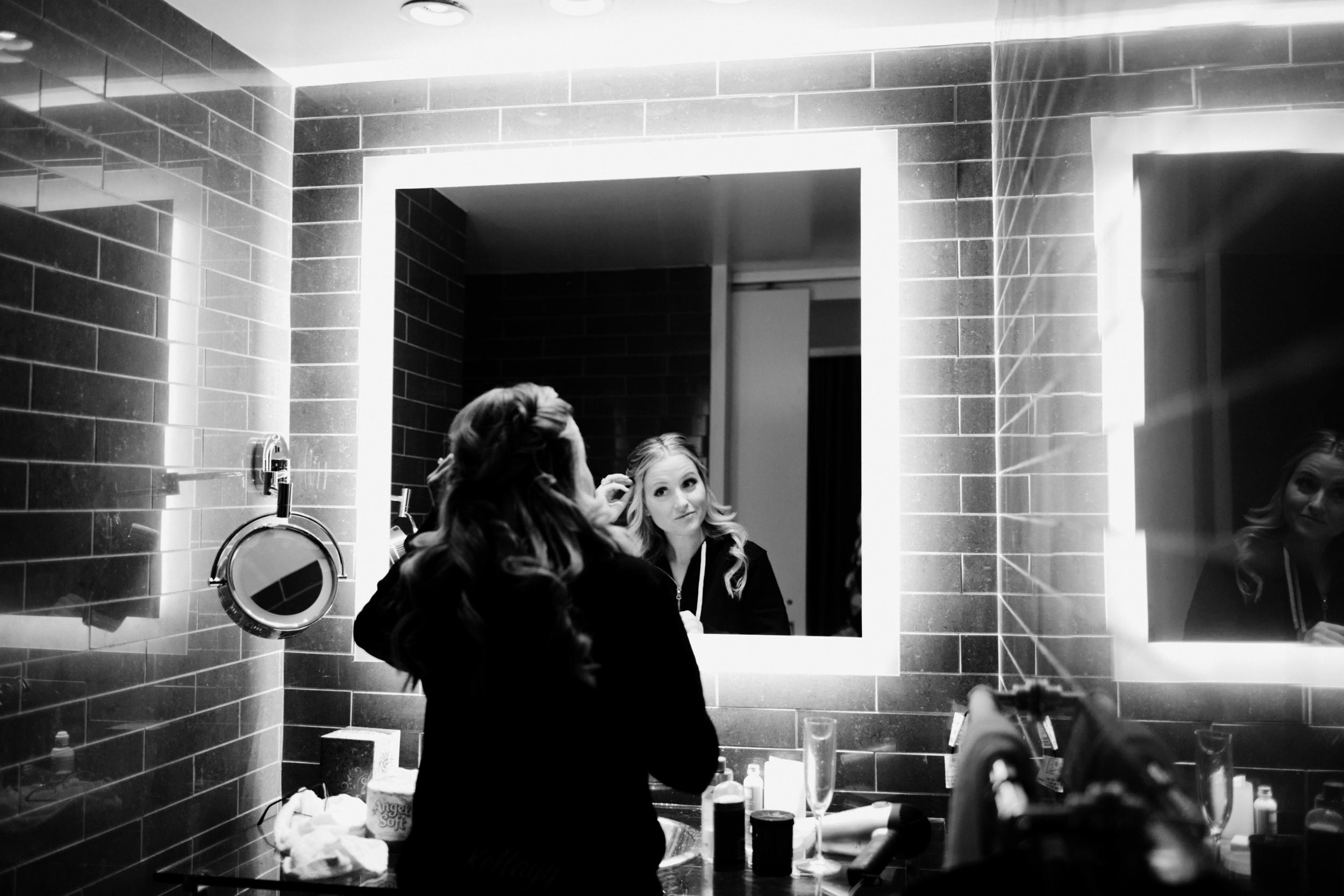 Plum&OakPhoto-Amanda+MichaelWedding-15.jpg