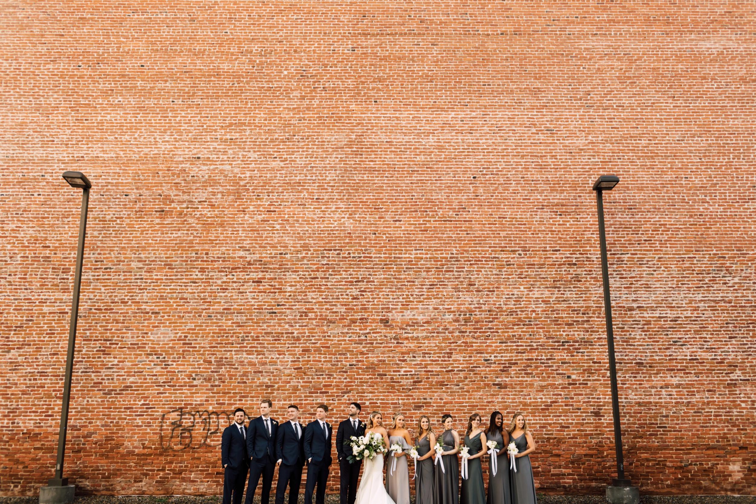 Plum&OakPhoto-Amanda+MichaelWedding-52.jpg
