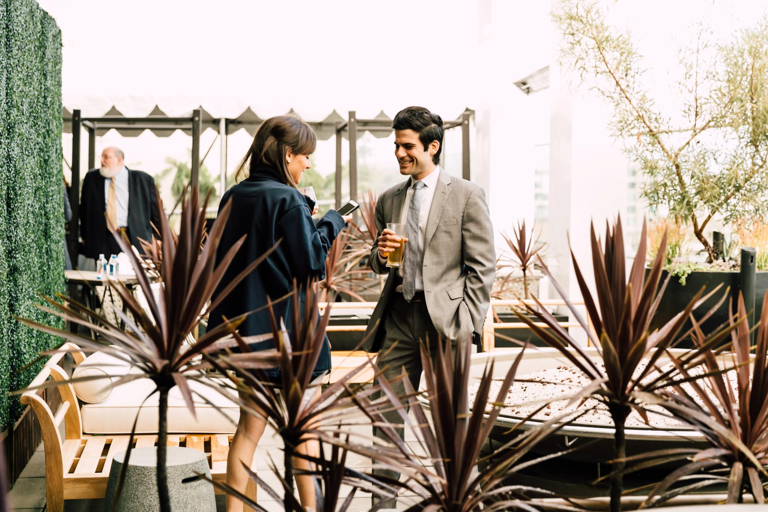 Plum&OakPhoto-Amanda+MichaelWedding-90.jpg