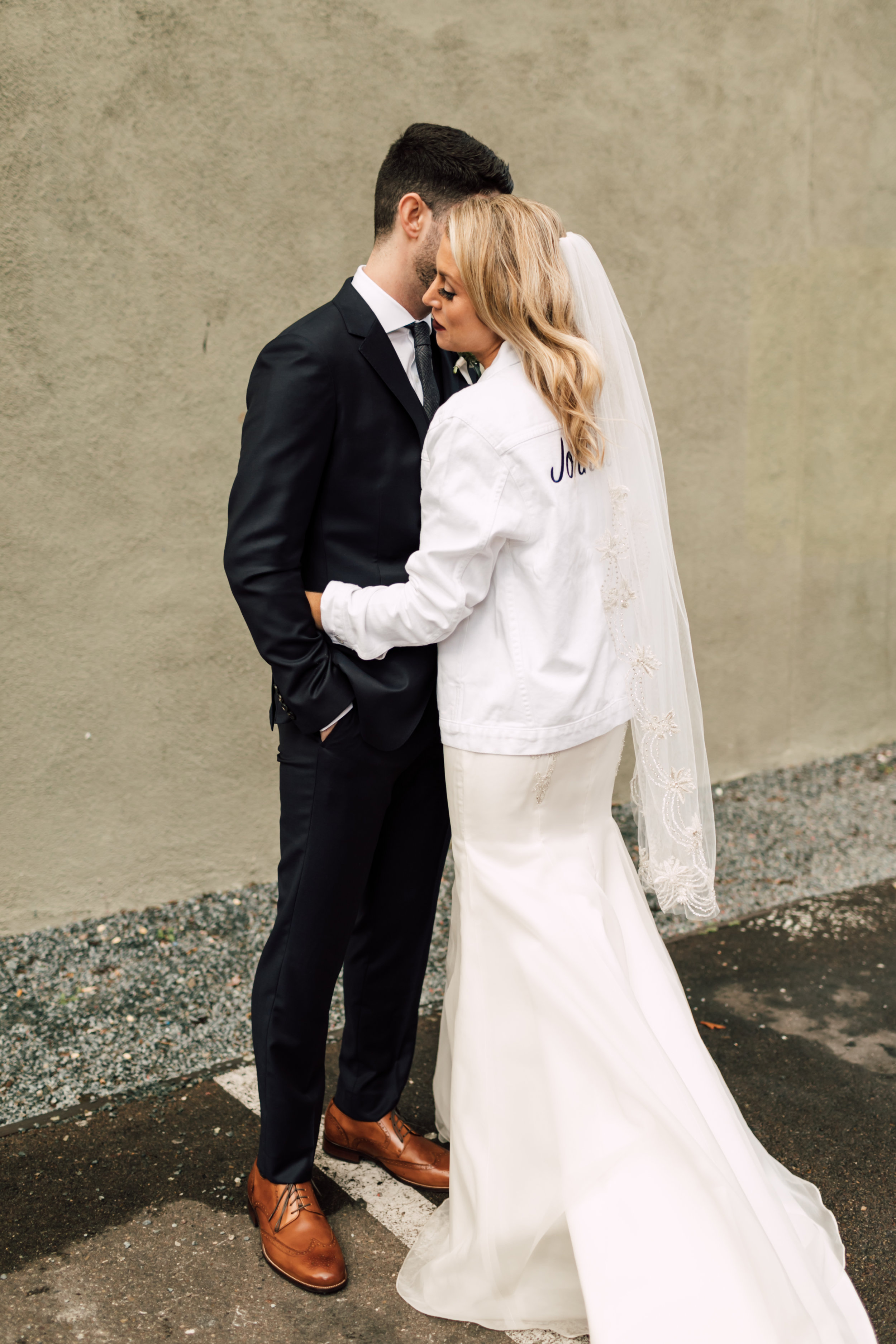 amanda+michaelmarried-341.jpg