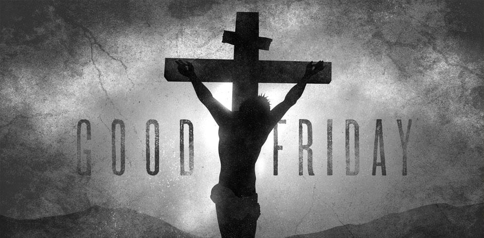 Good Friday B&W illustration.jpg