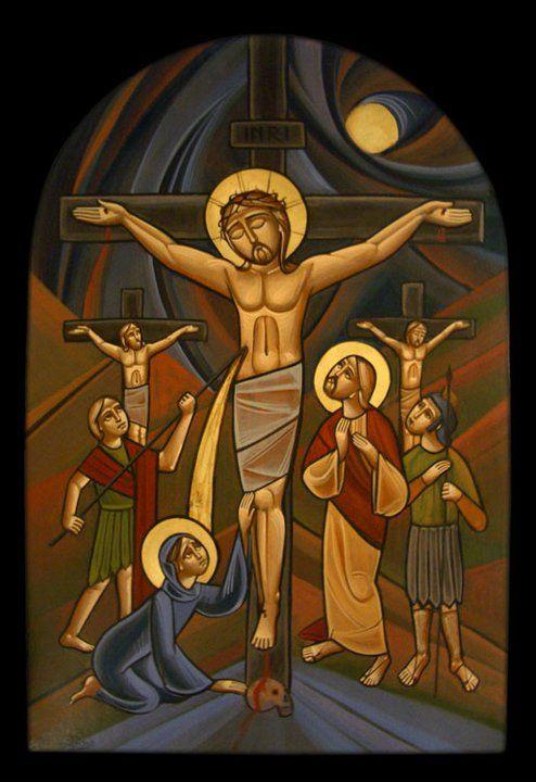 Cross Coptic Icon.jpg