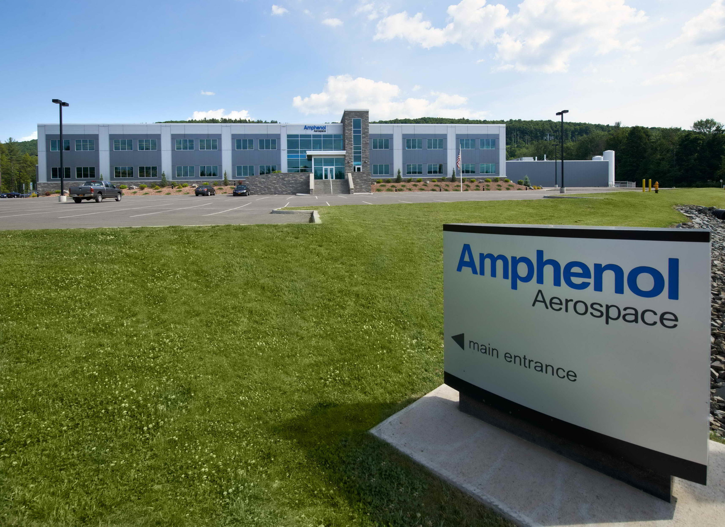 AmphenolAerospace-Exterior-003.jpg