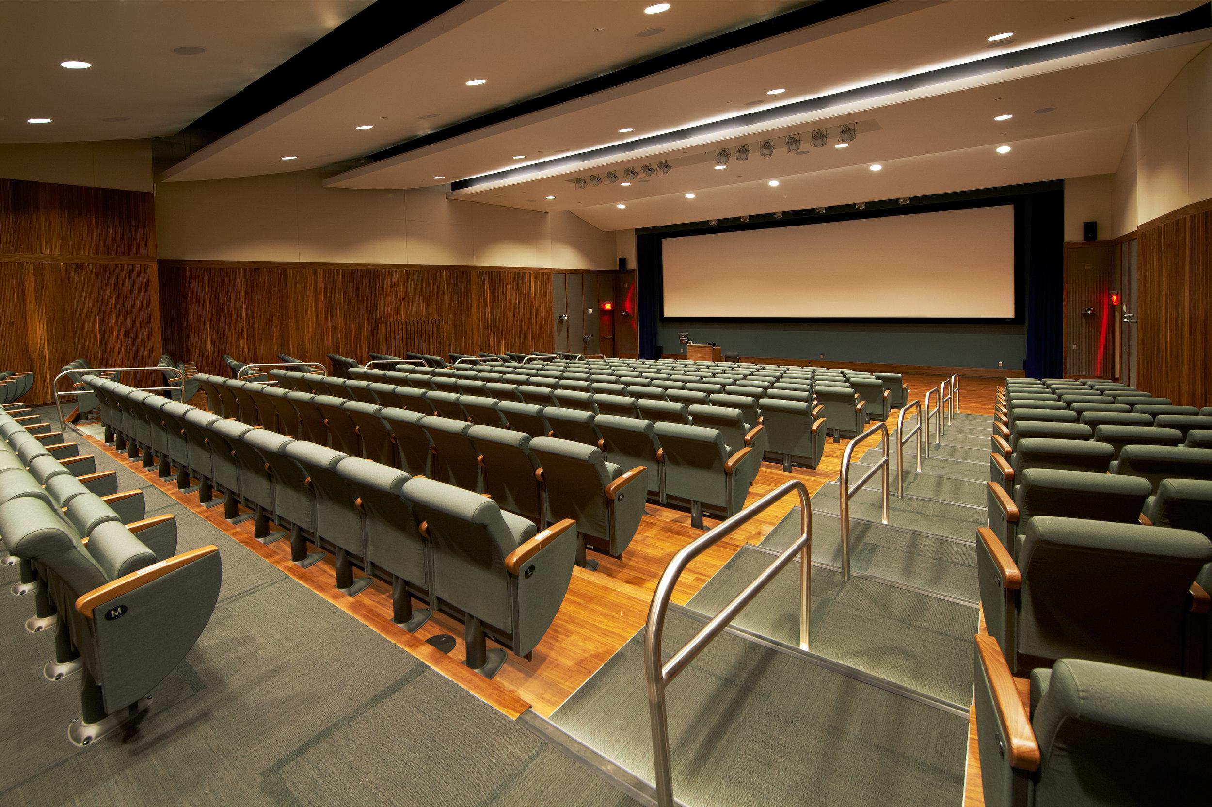 Copy of Auditorium.jpg