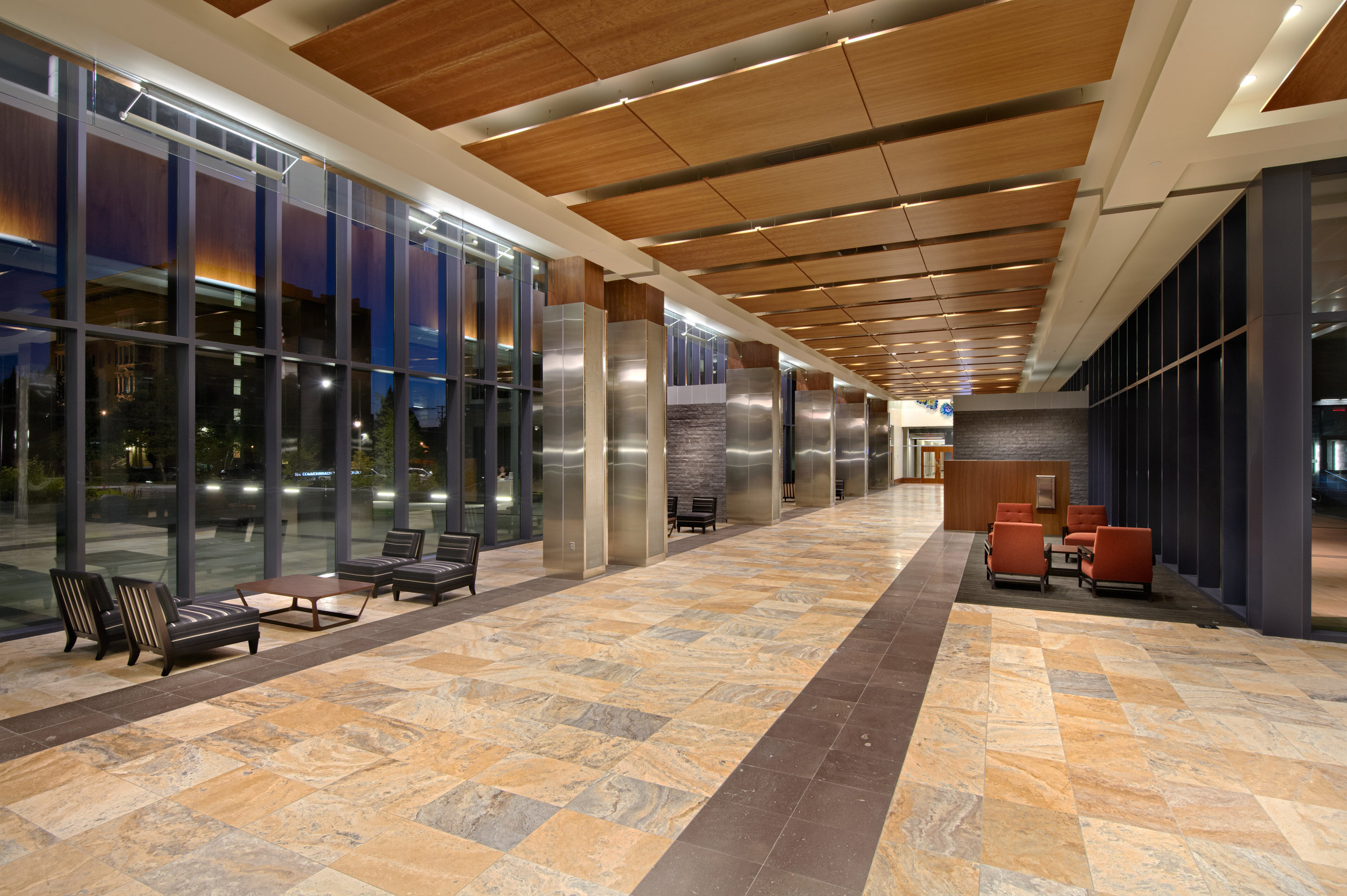 Lobby1a.jpg