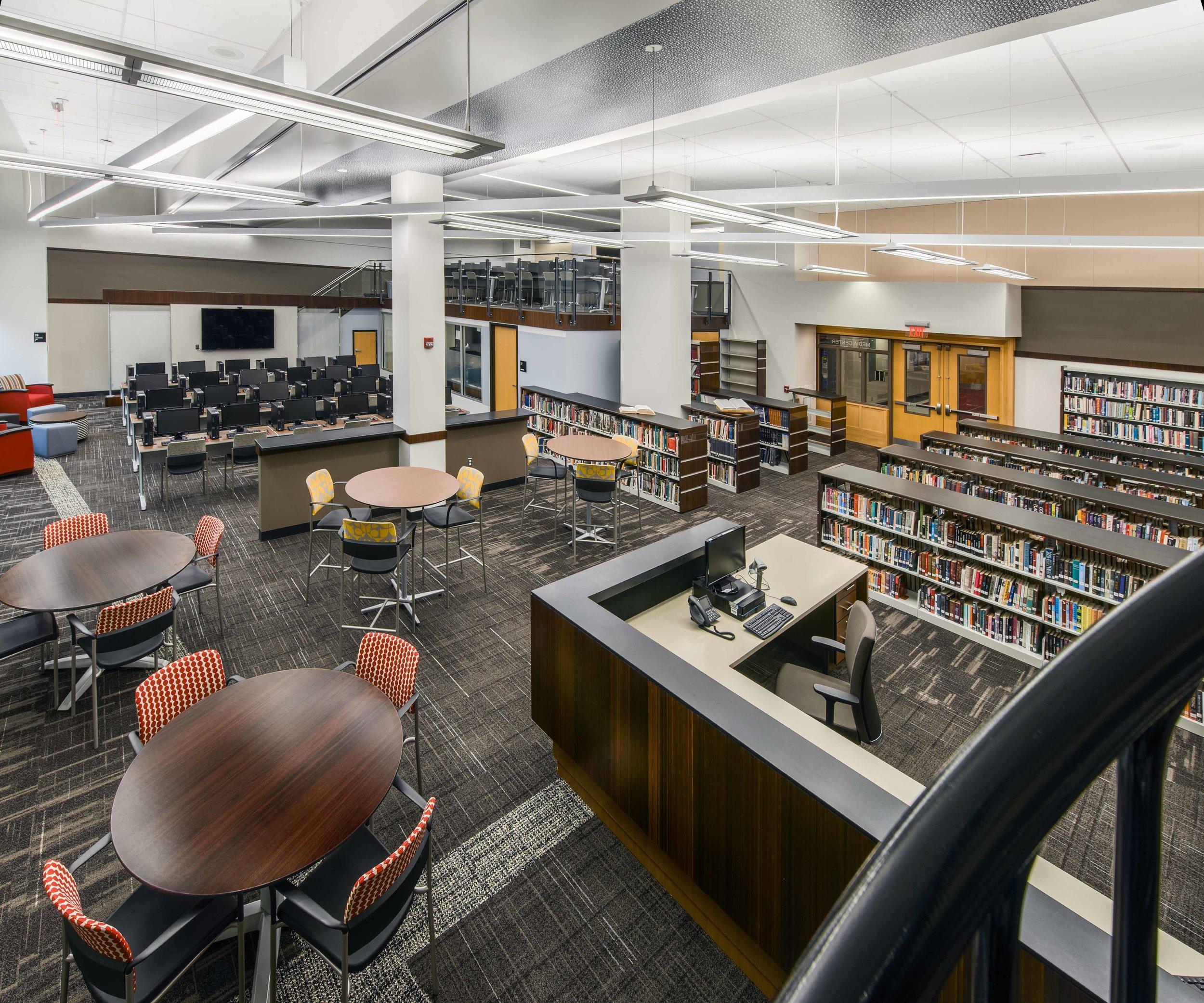 Library View 1B.jpg