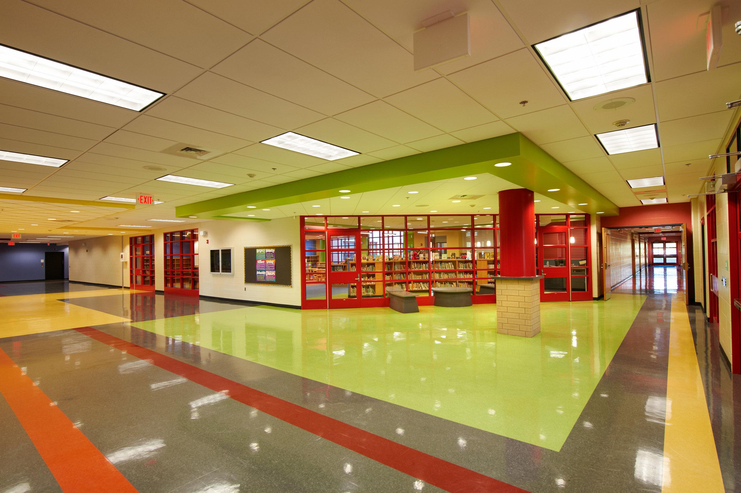Lobby1.jpg