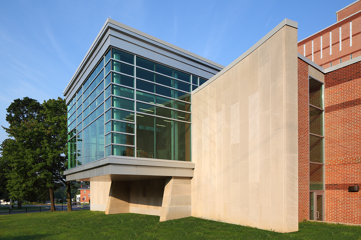 exterior with grass.png