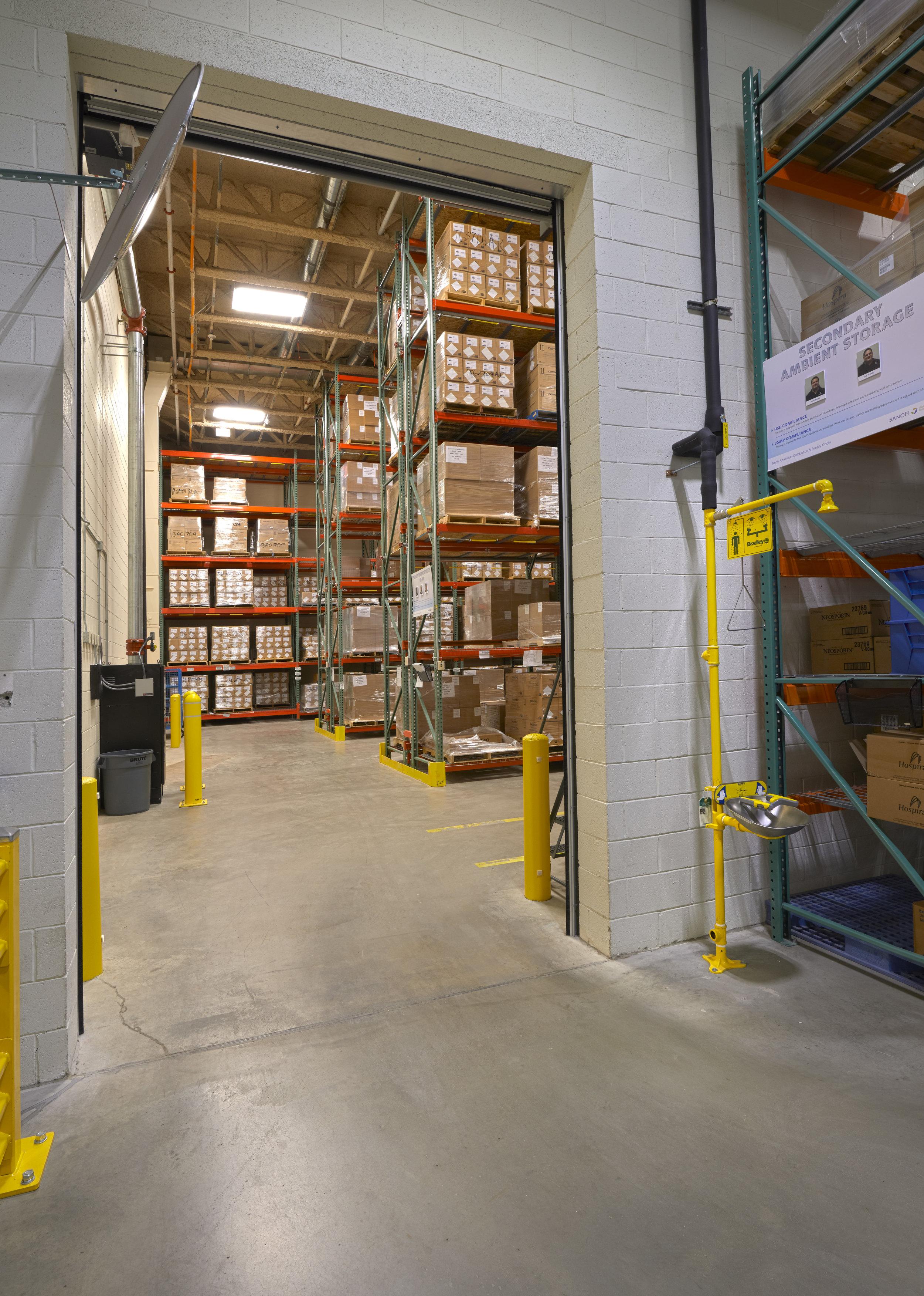 WarehouseView1.jpg