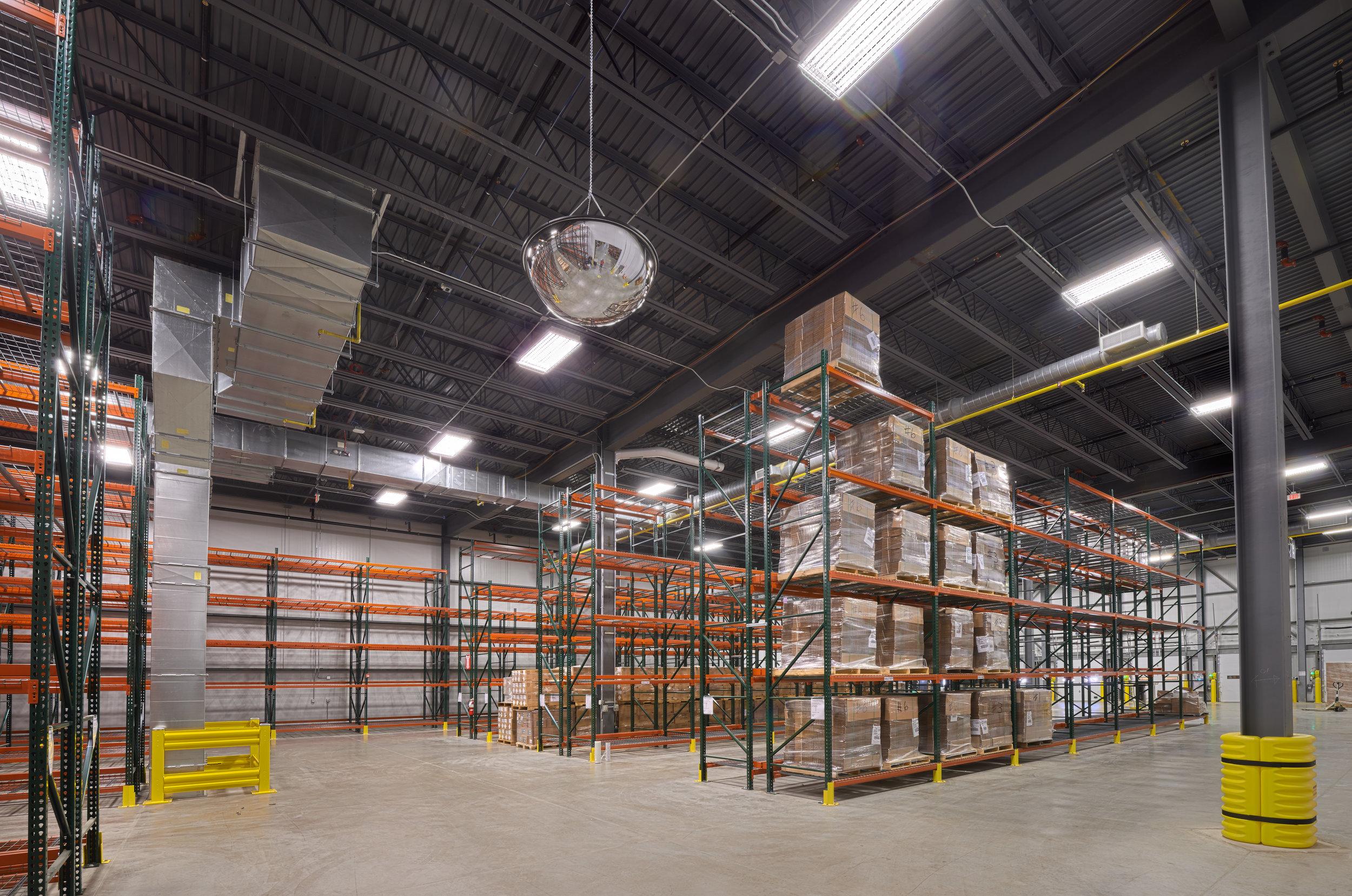 WarehouseView4.jpg