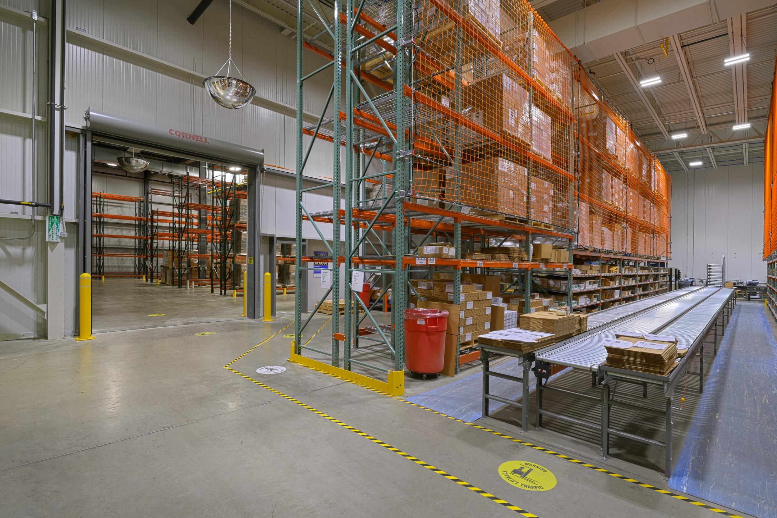 WarehouseView3a.jpg