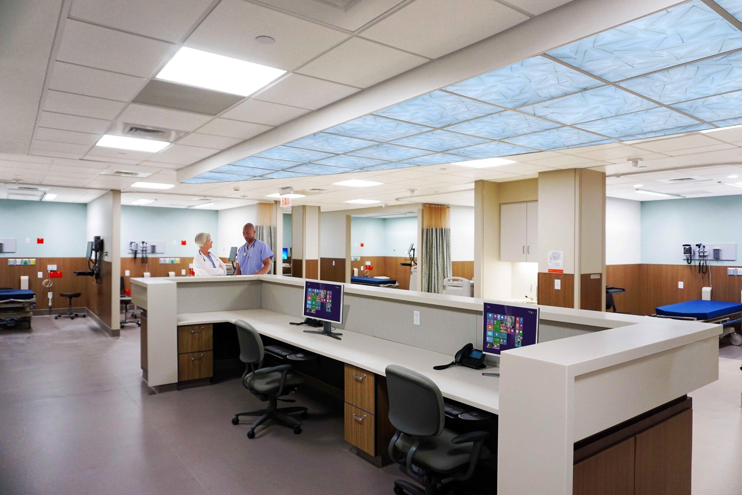 Nurses Station and Treatment Rooms.jpg
