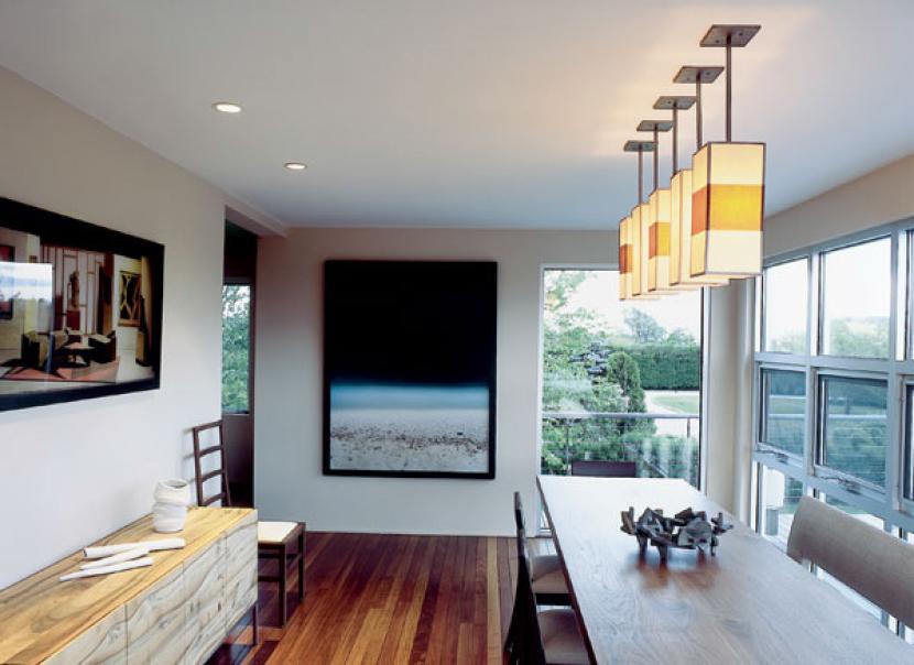seaside_interior.jpg