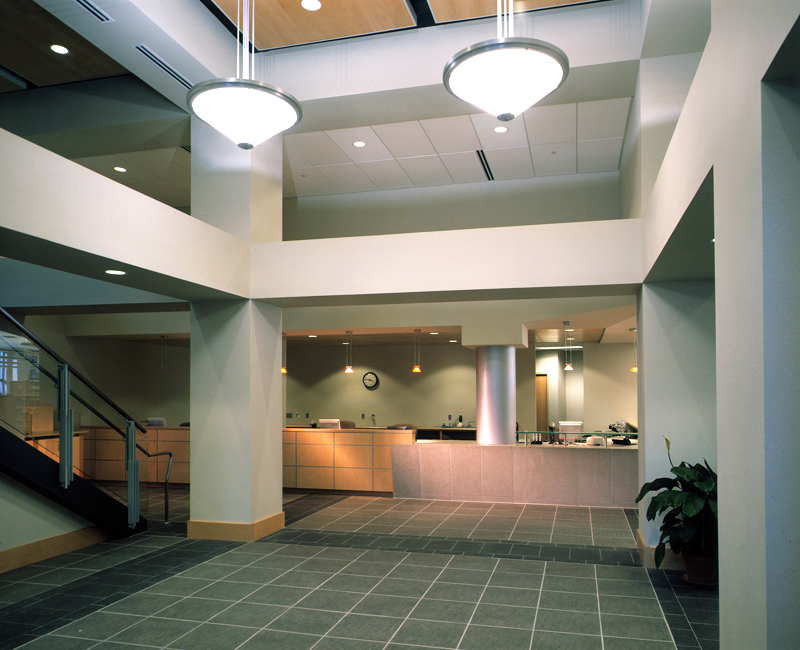 Yonkers Library-int-Lobby-06.png