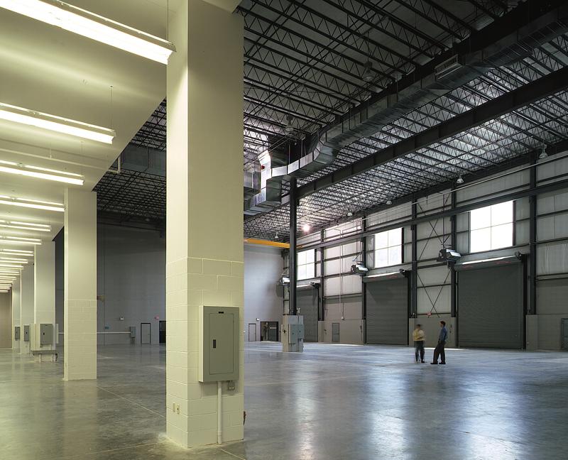 NLX-int-Warehouse_w_people.jpg