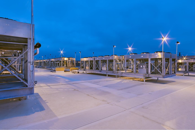 DLR_ashburn (1).jpg