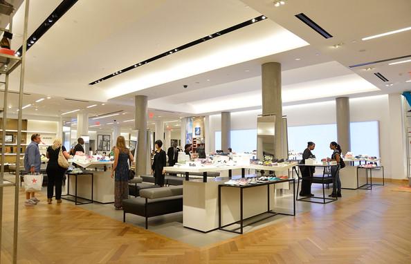Macy+Herald+Square+Opens+New+Shoe+Department+7KuB-jkwgO4l.jpg