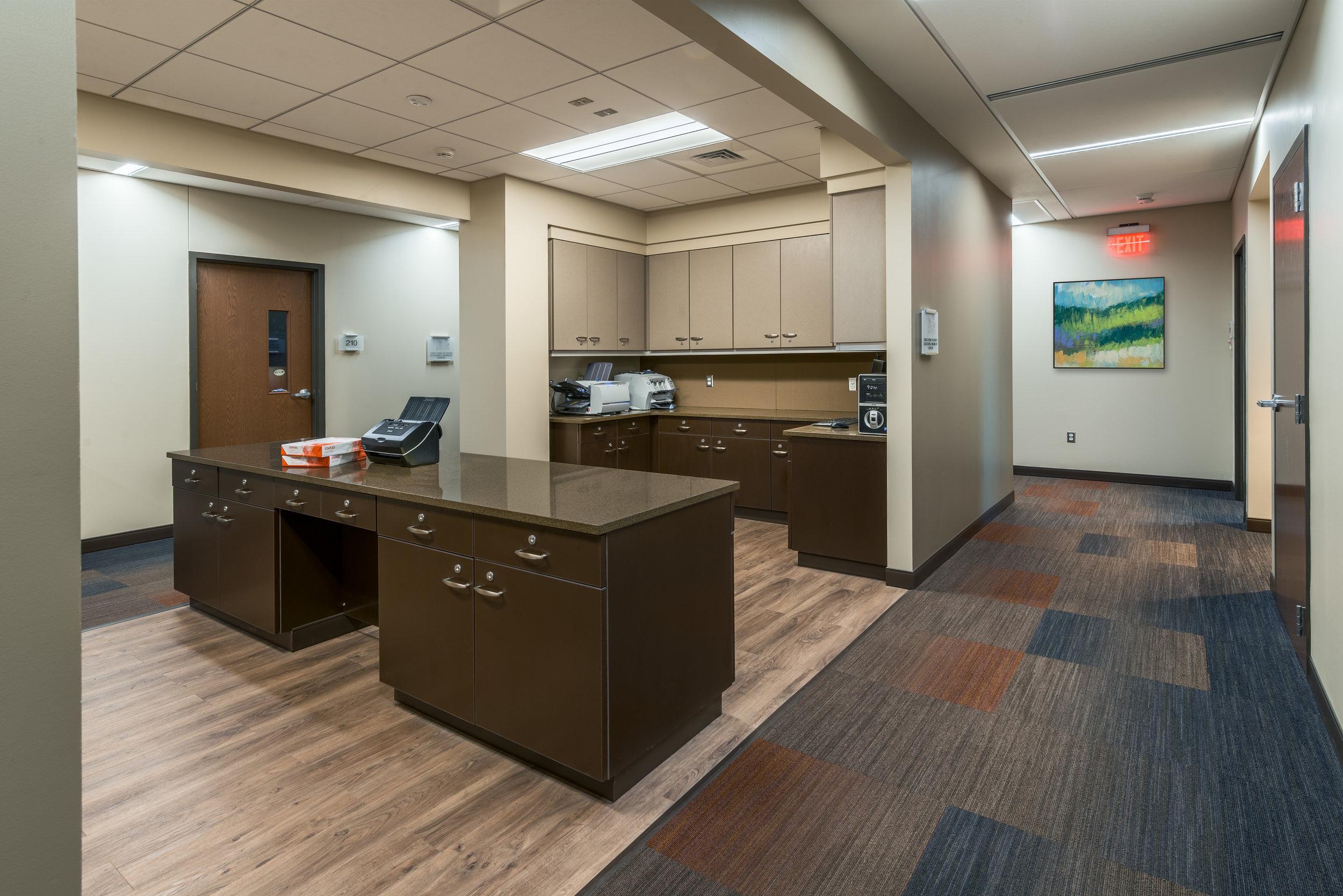 Admin-2nd Floor Office Area.jpg