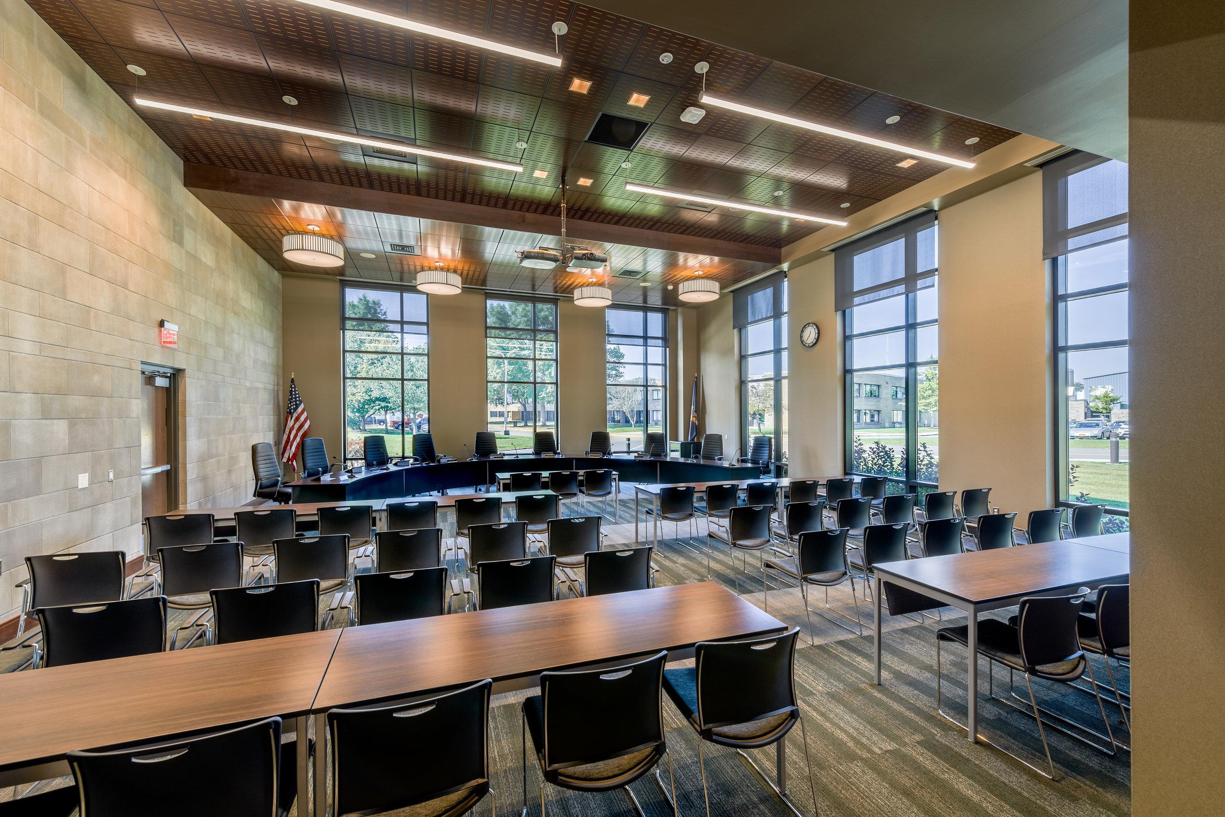 Admin- 1st Floor Conference Room A.jpg