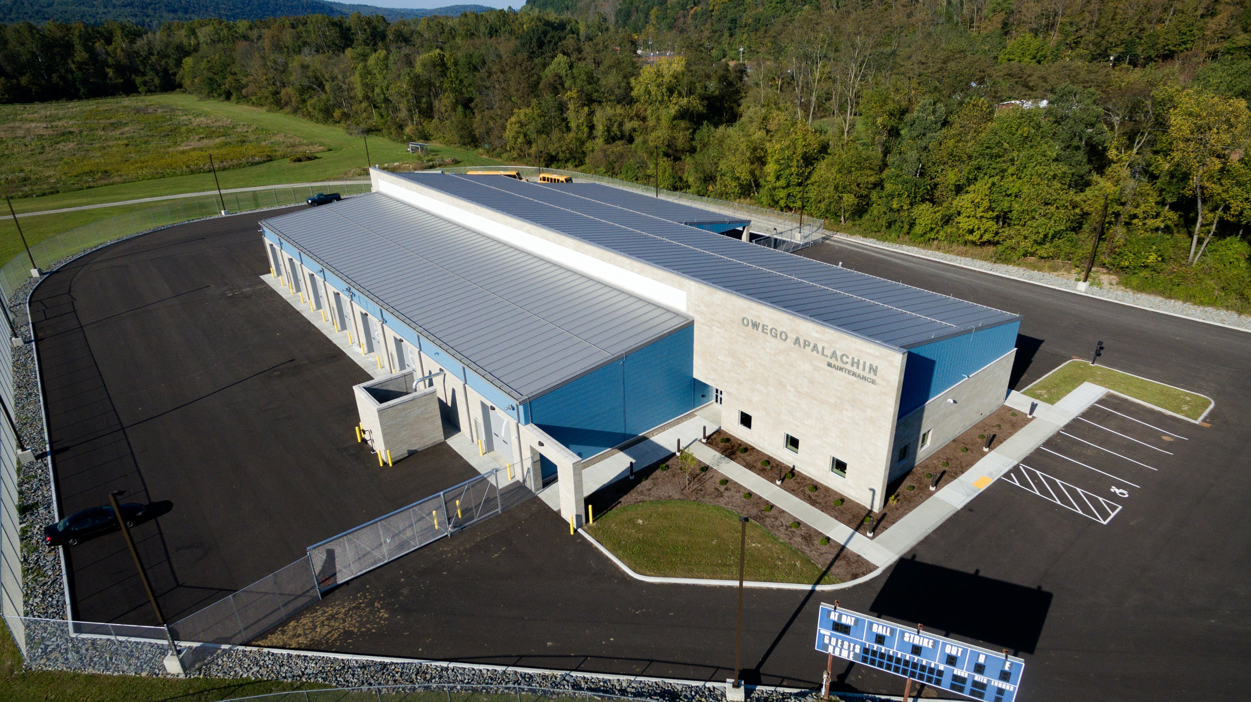 GCA Drone-Maintenance Building-001.jpg