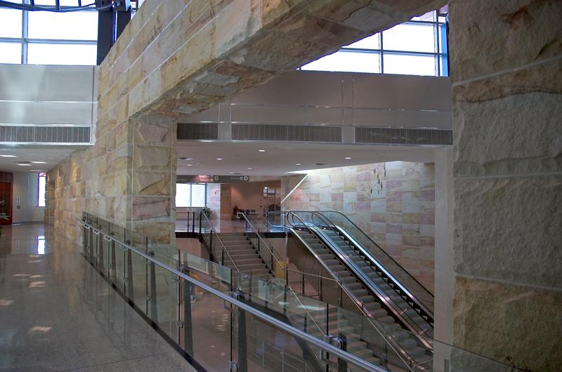 AVI_Escalator.jpg