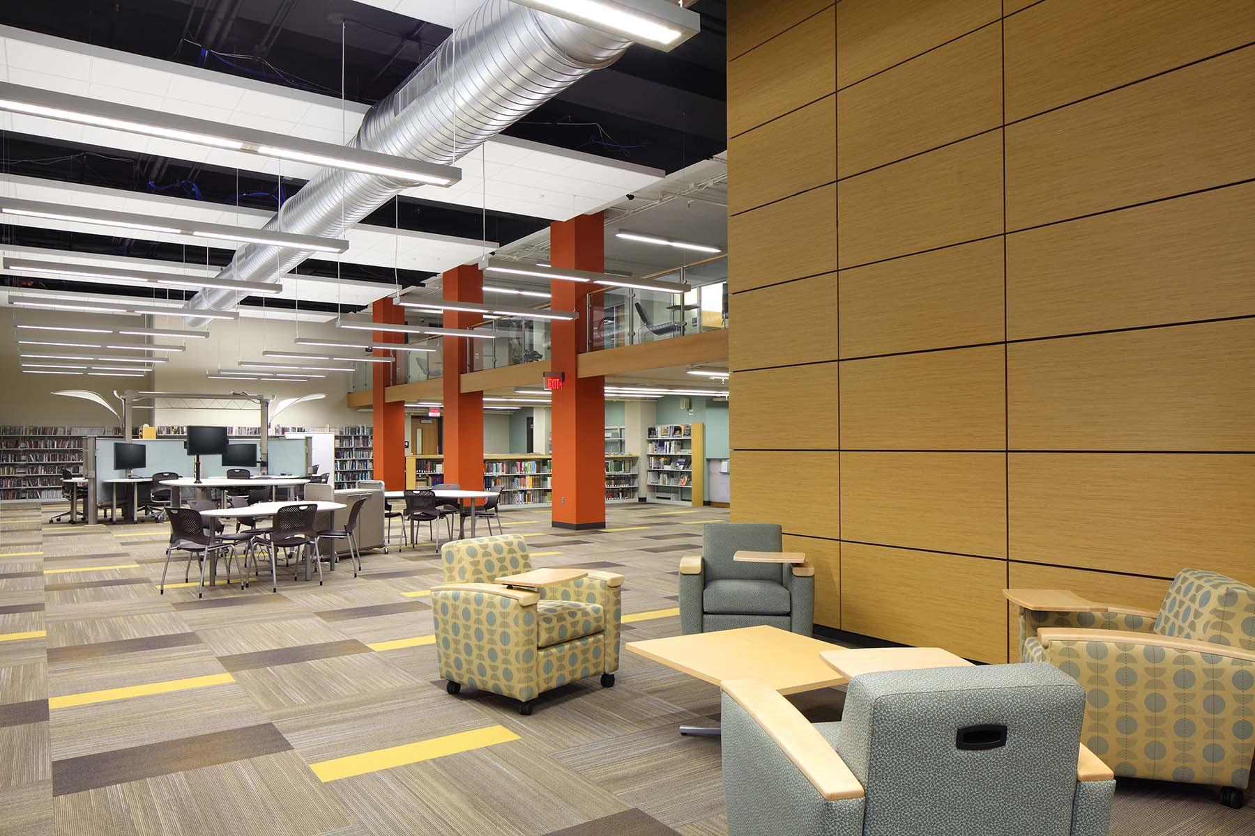 Millersville Library.jpg