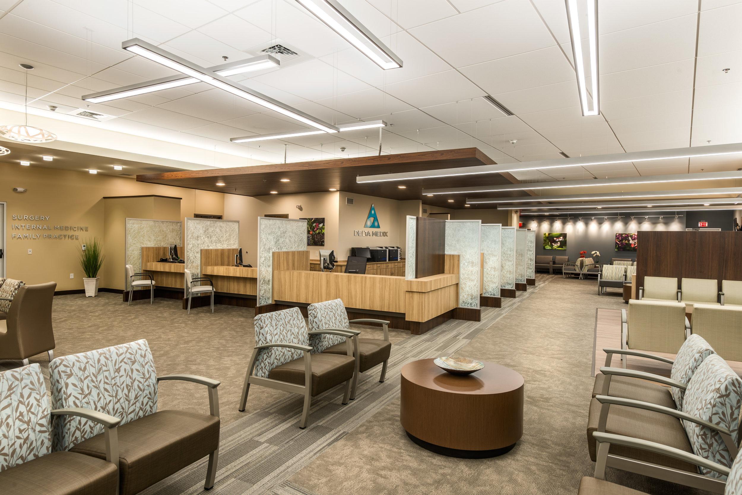 Main Waiting Room-View B.jpg