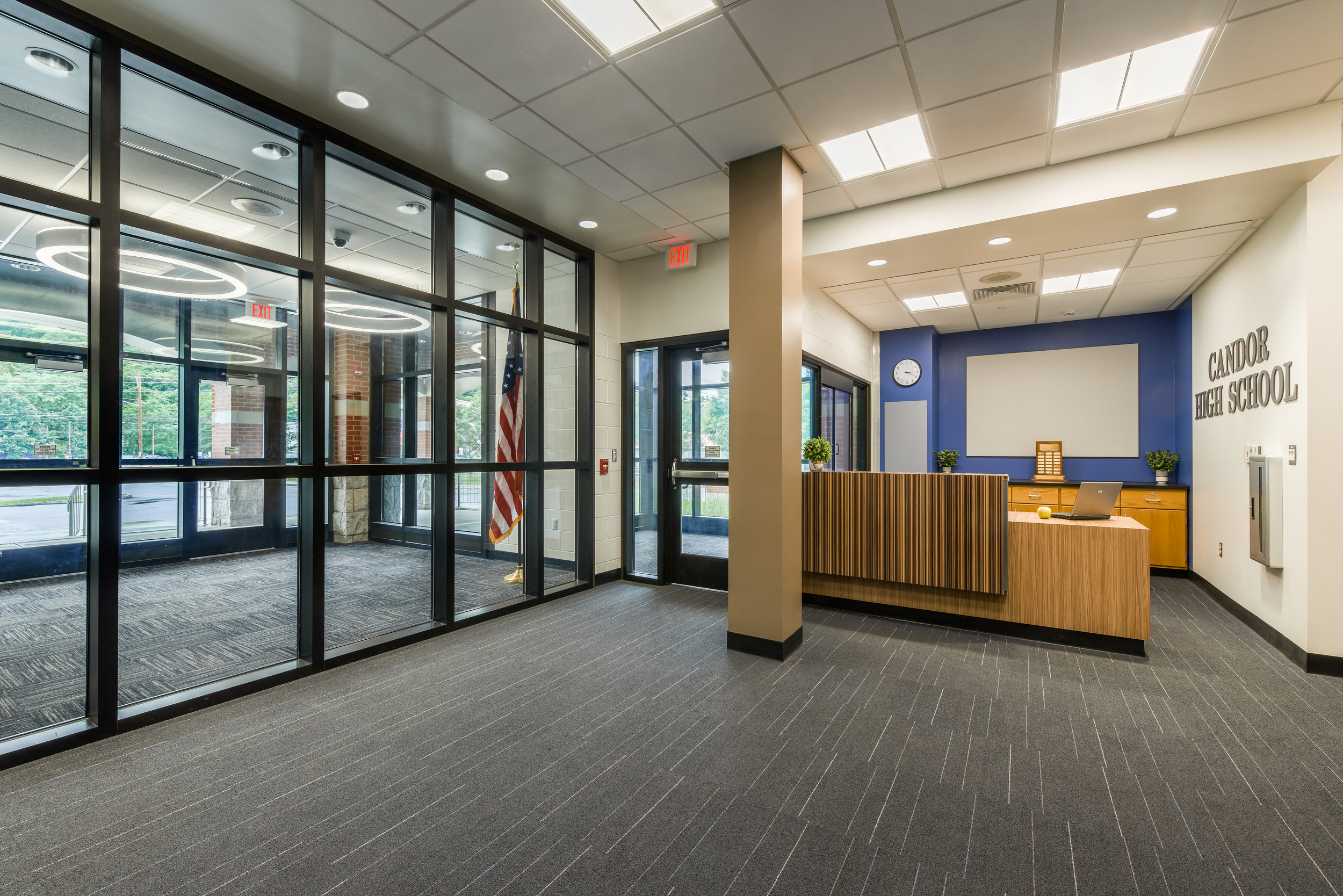 HS Admin-Secure Entrance.jpg