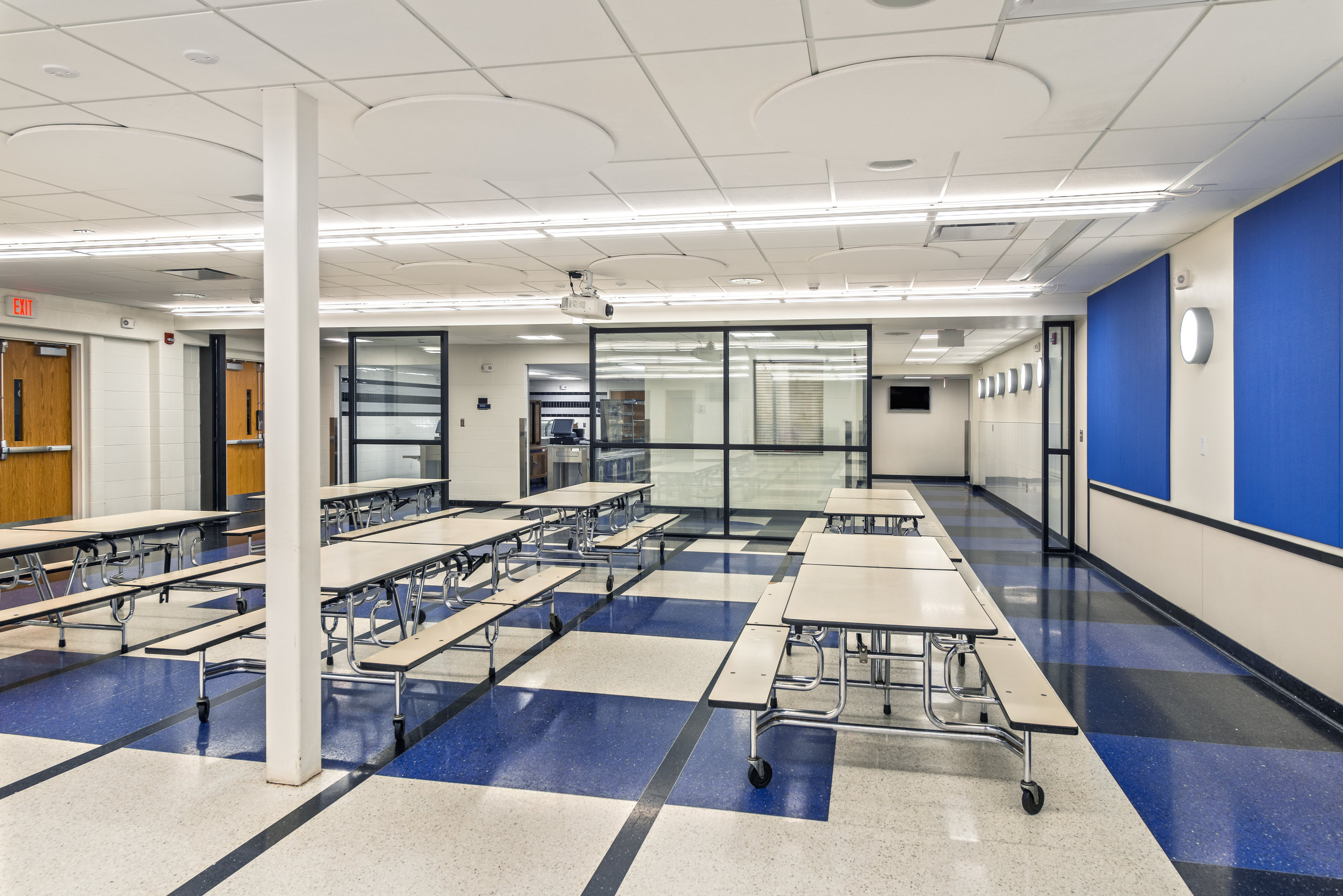 Elementary Cafeteria.jpg