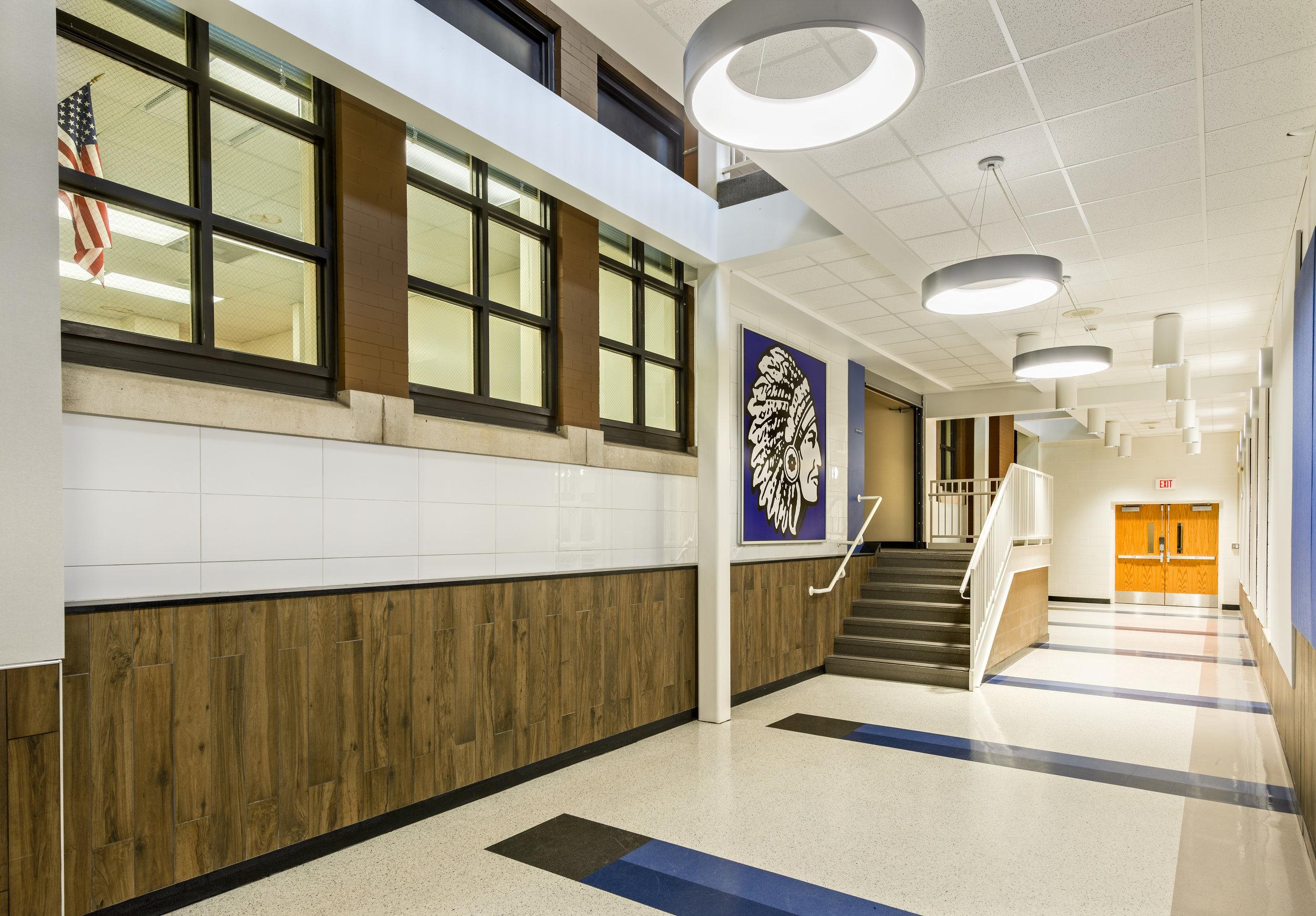 HS Corridor.jpg