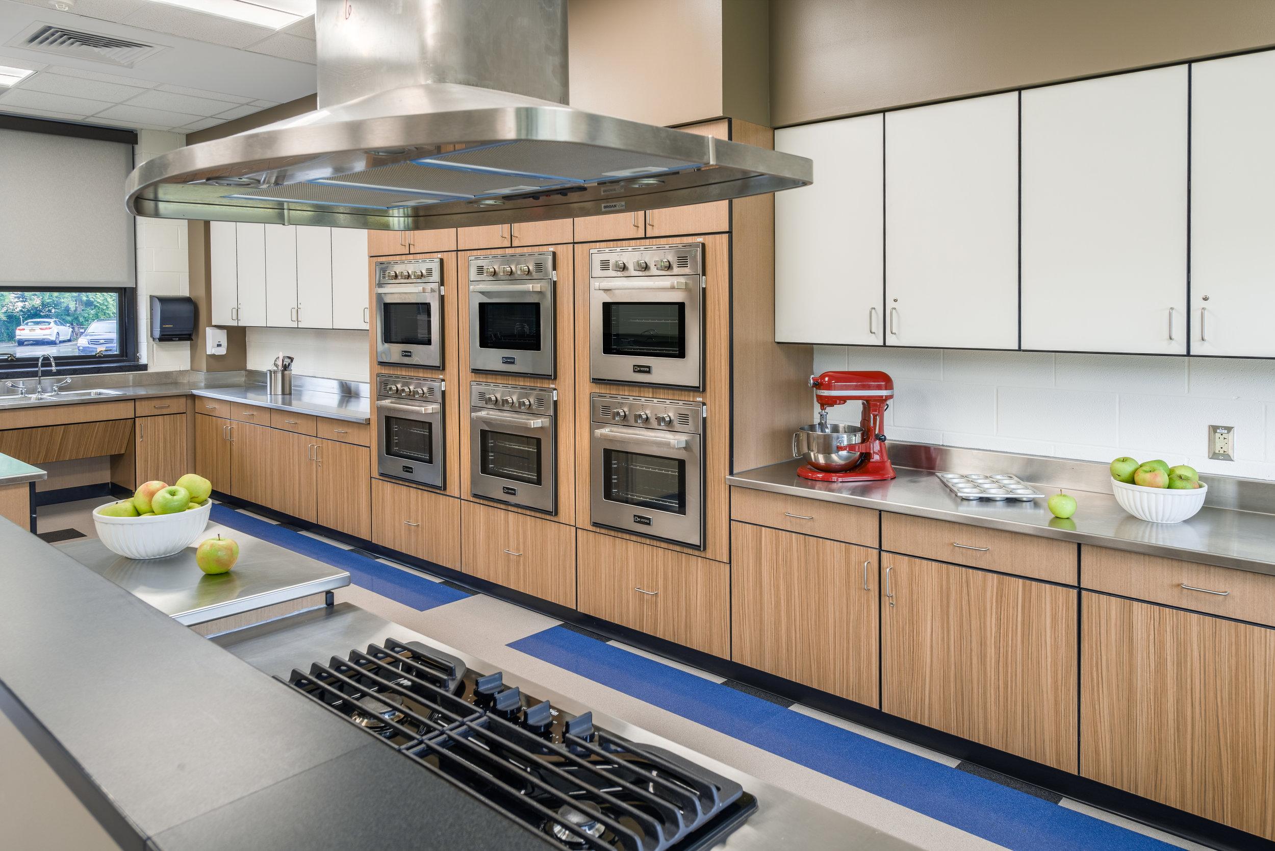 HS Culinary View 2.jpg