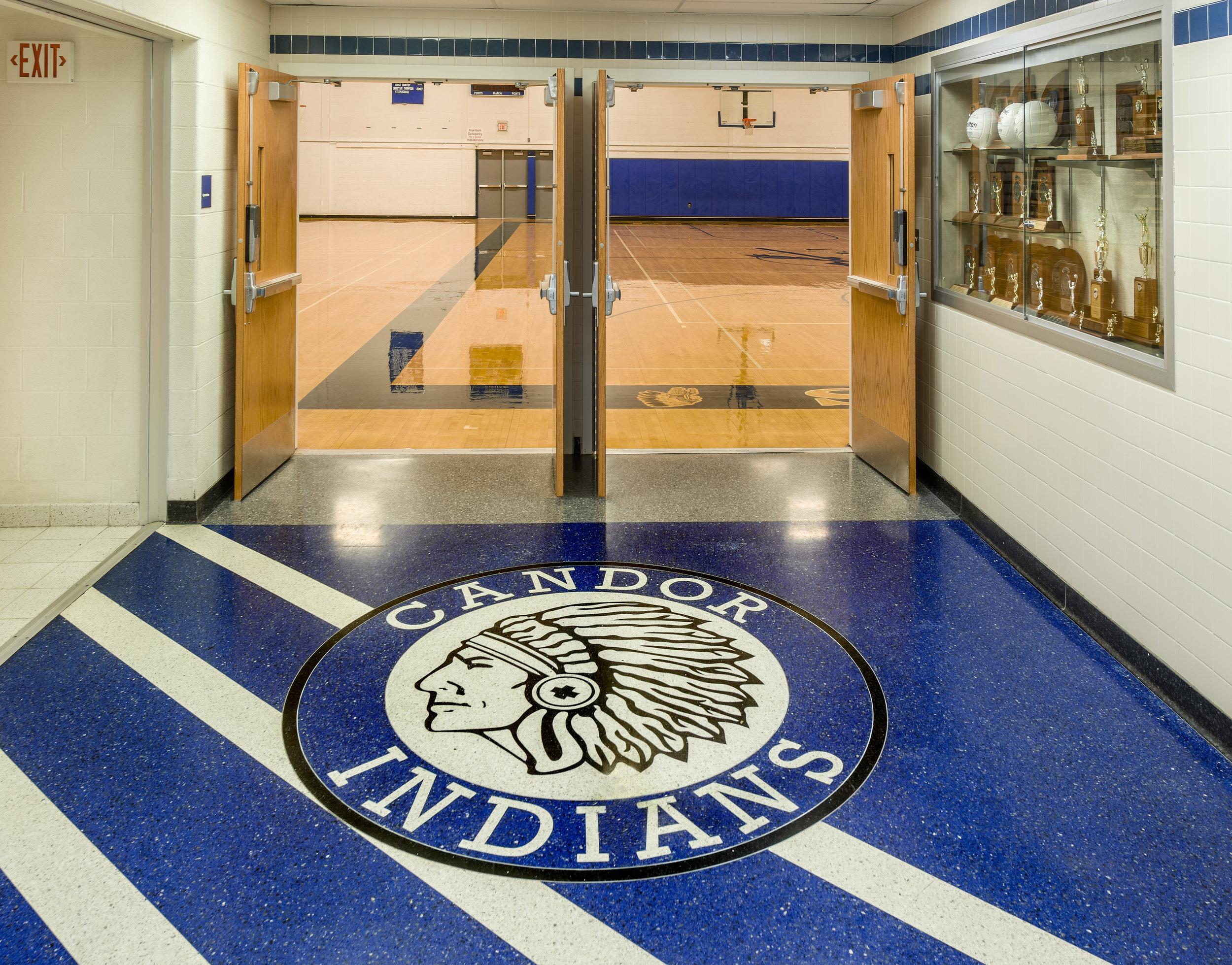 HS Floor Decor.jpg