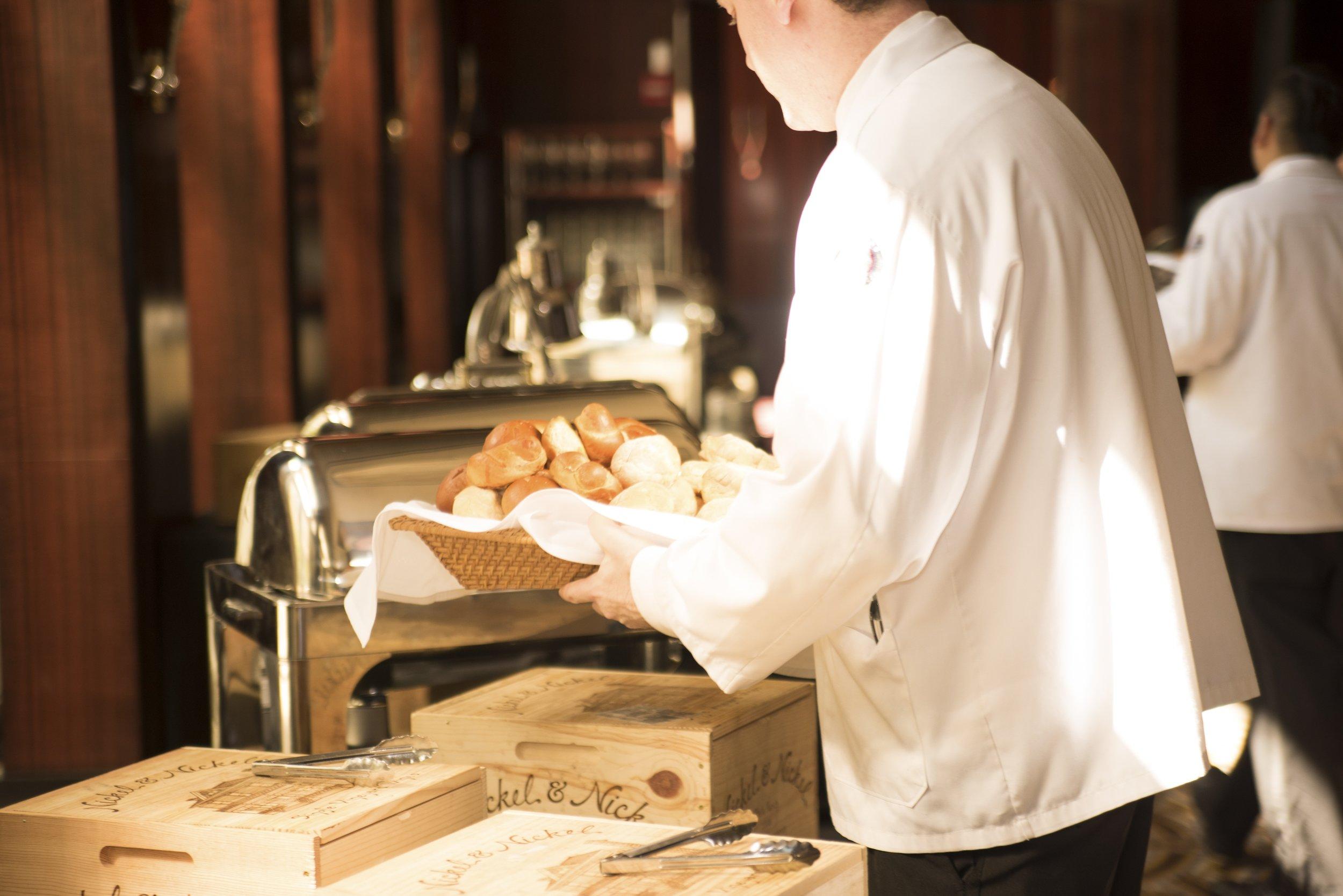Website - chef .jpg