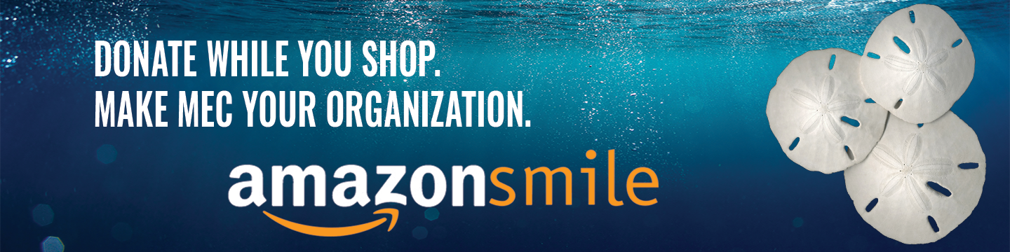 MEC_FB_AmazonSmile_website.png