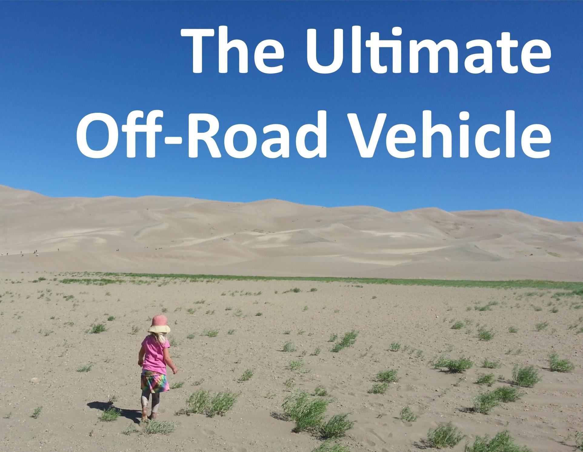 Off Road Vehicle.jpg