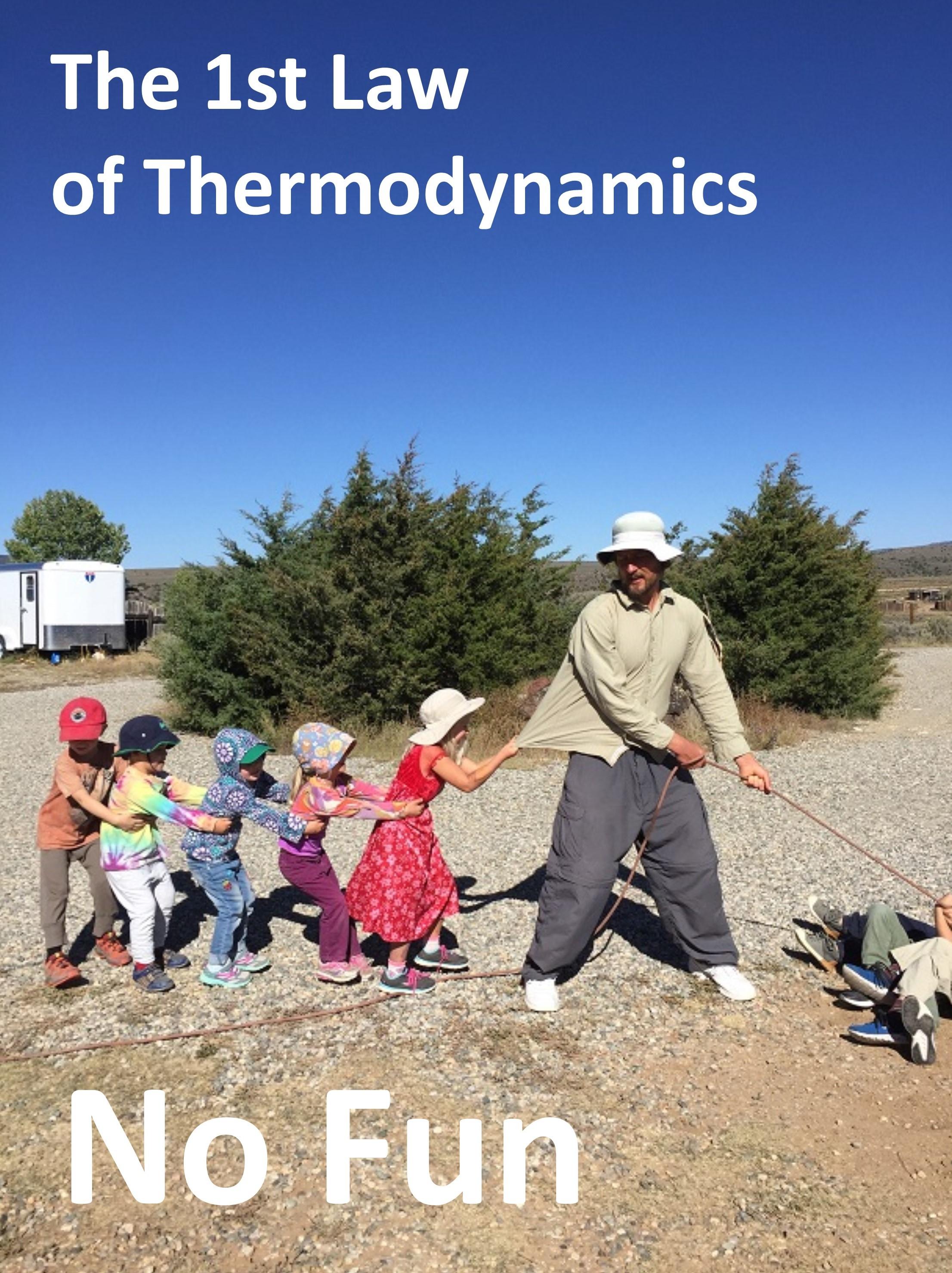 1st Law of Thermodynamics - No Fun.jpg