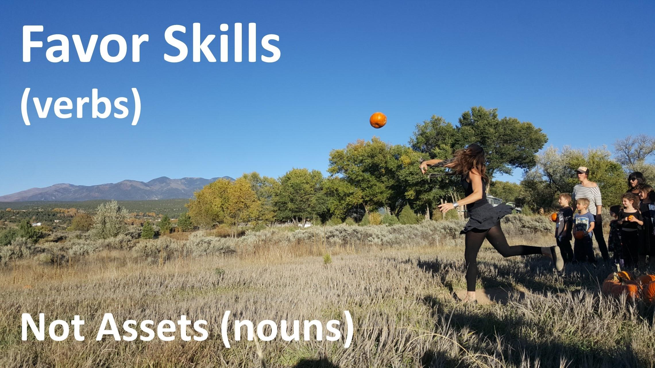 Favor Skills Not Assets.jpg