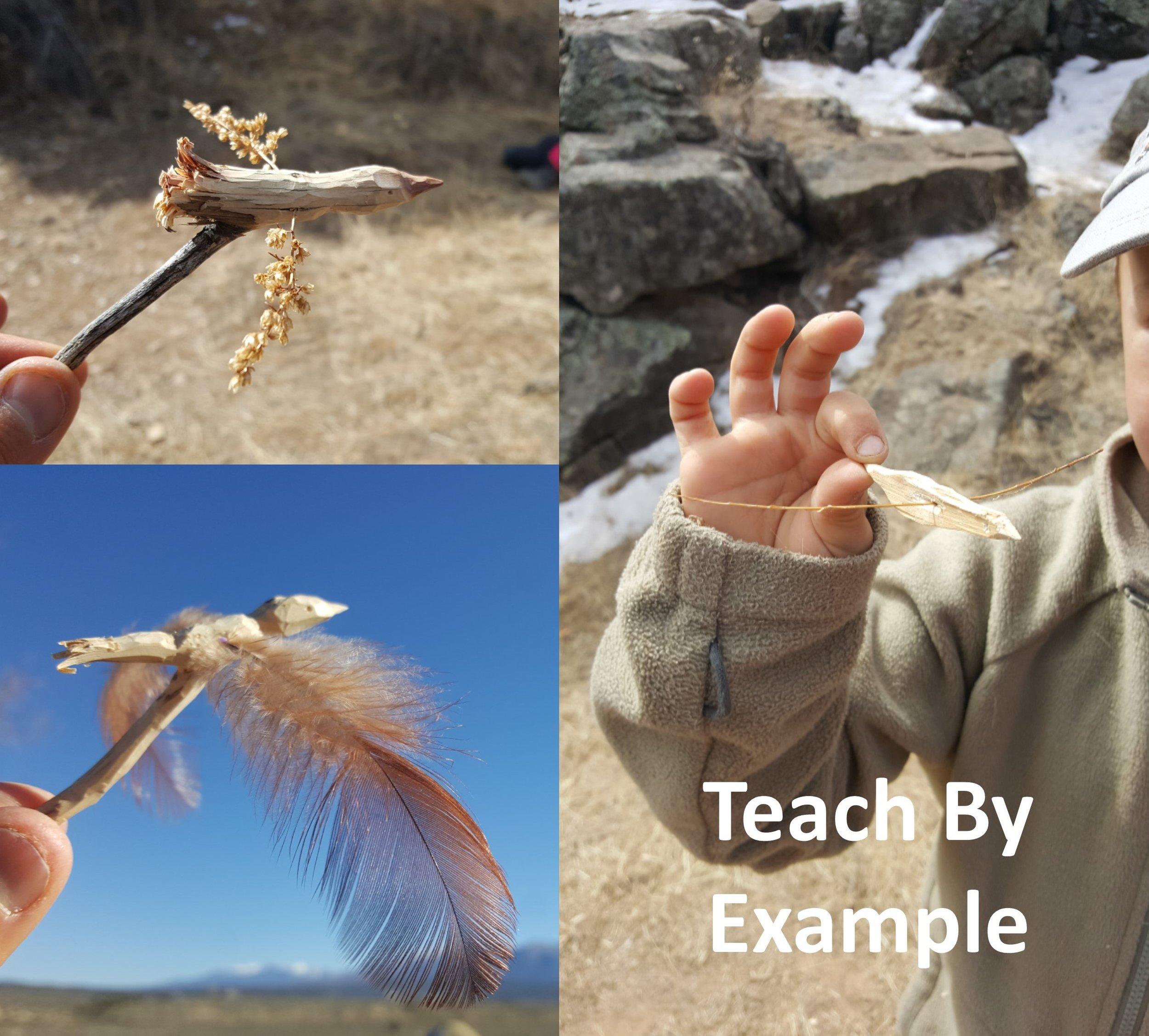 Teach By Example.jpg
