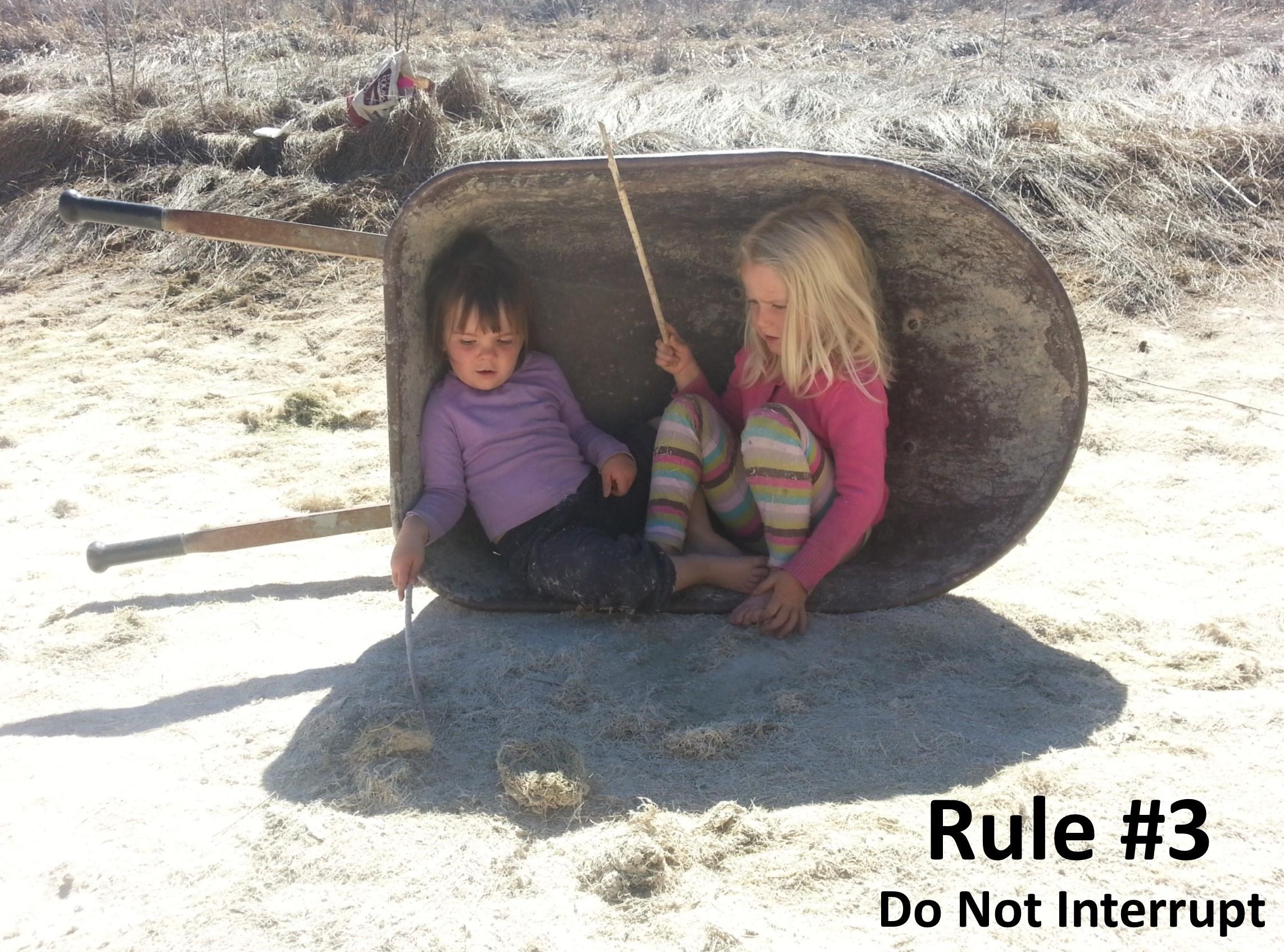 Rule #3.jpg
