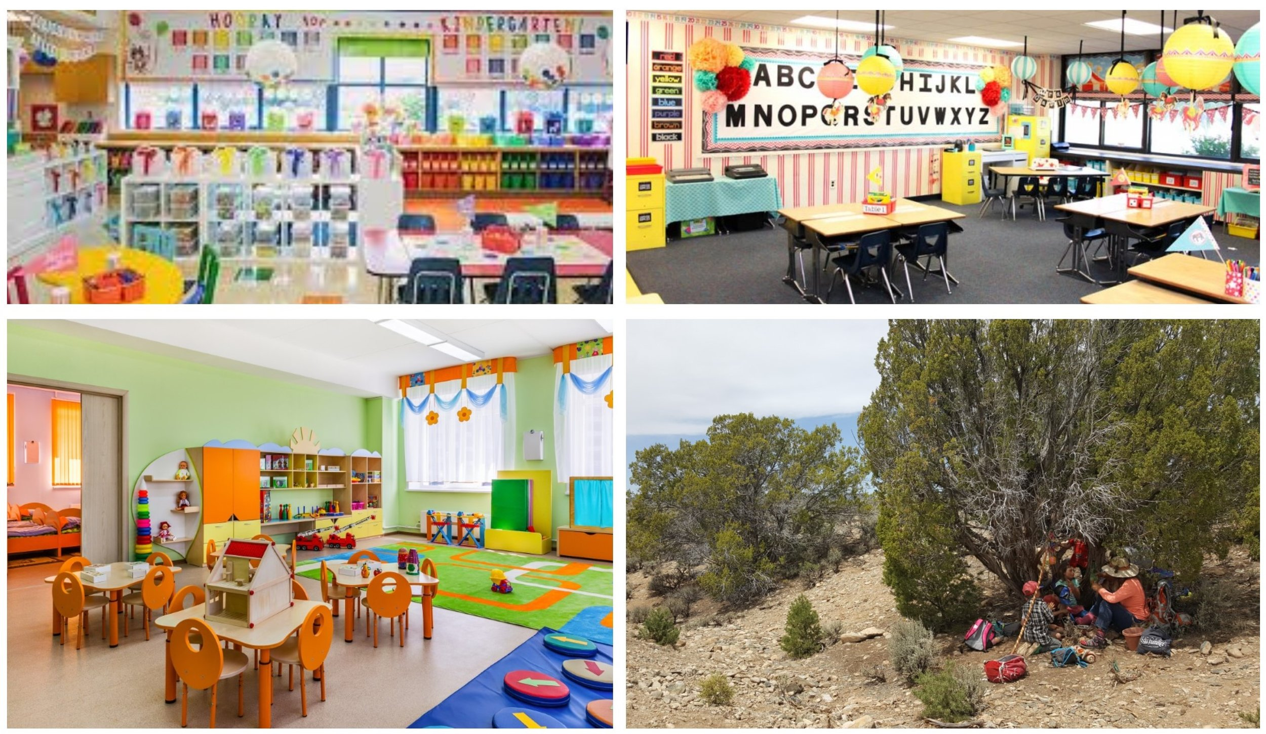 Kindergarten Classrooms4.jpg
