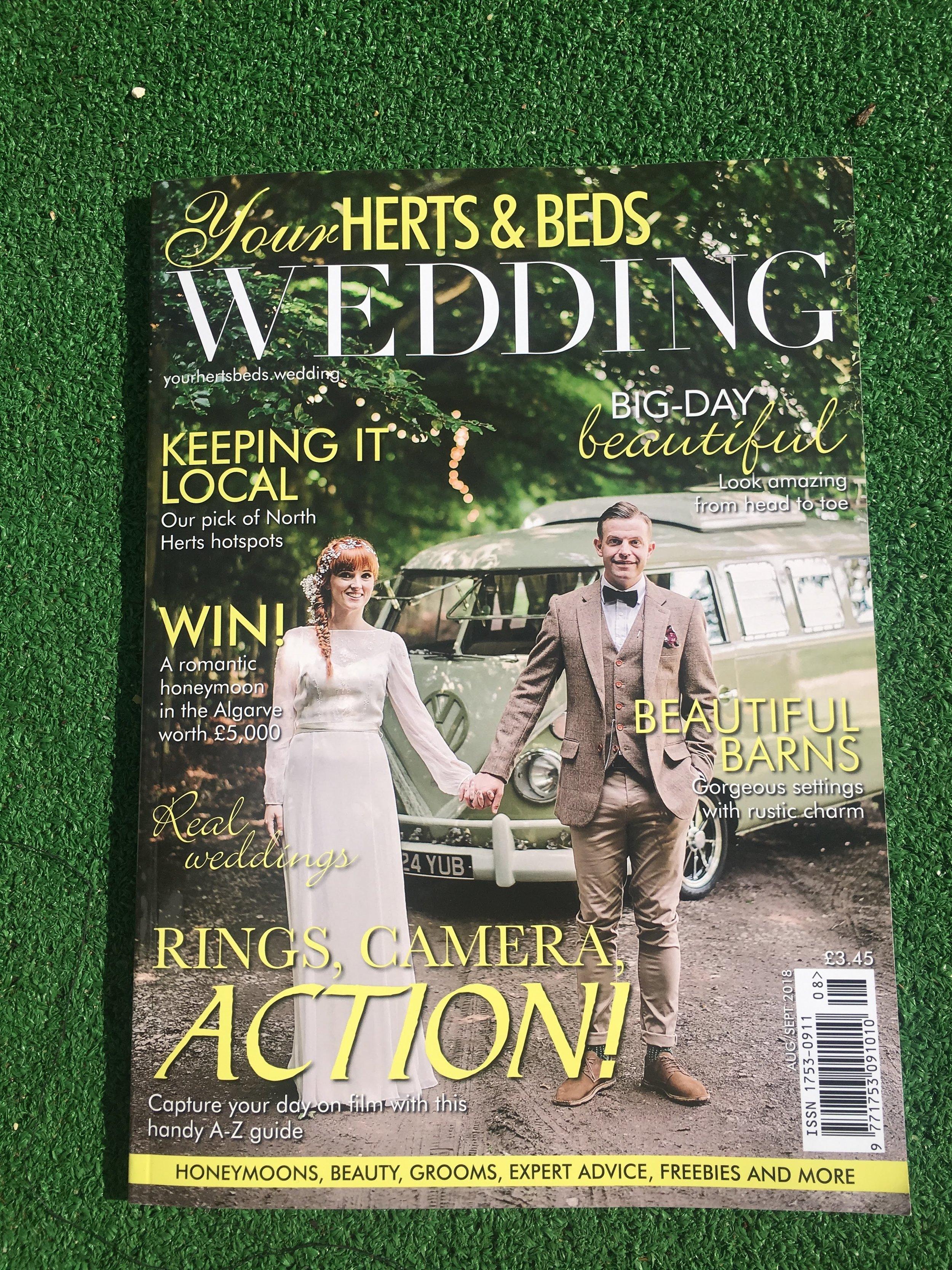 Weddings by Victoria summer shoot.jpg