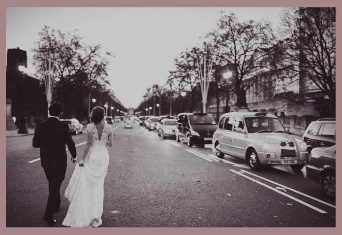 London wedding planner.PNG